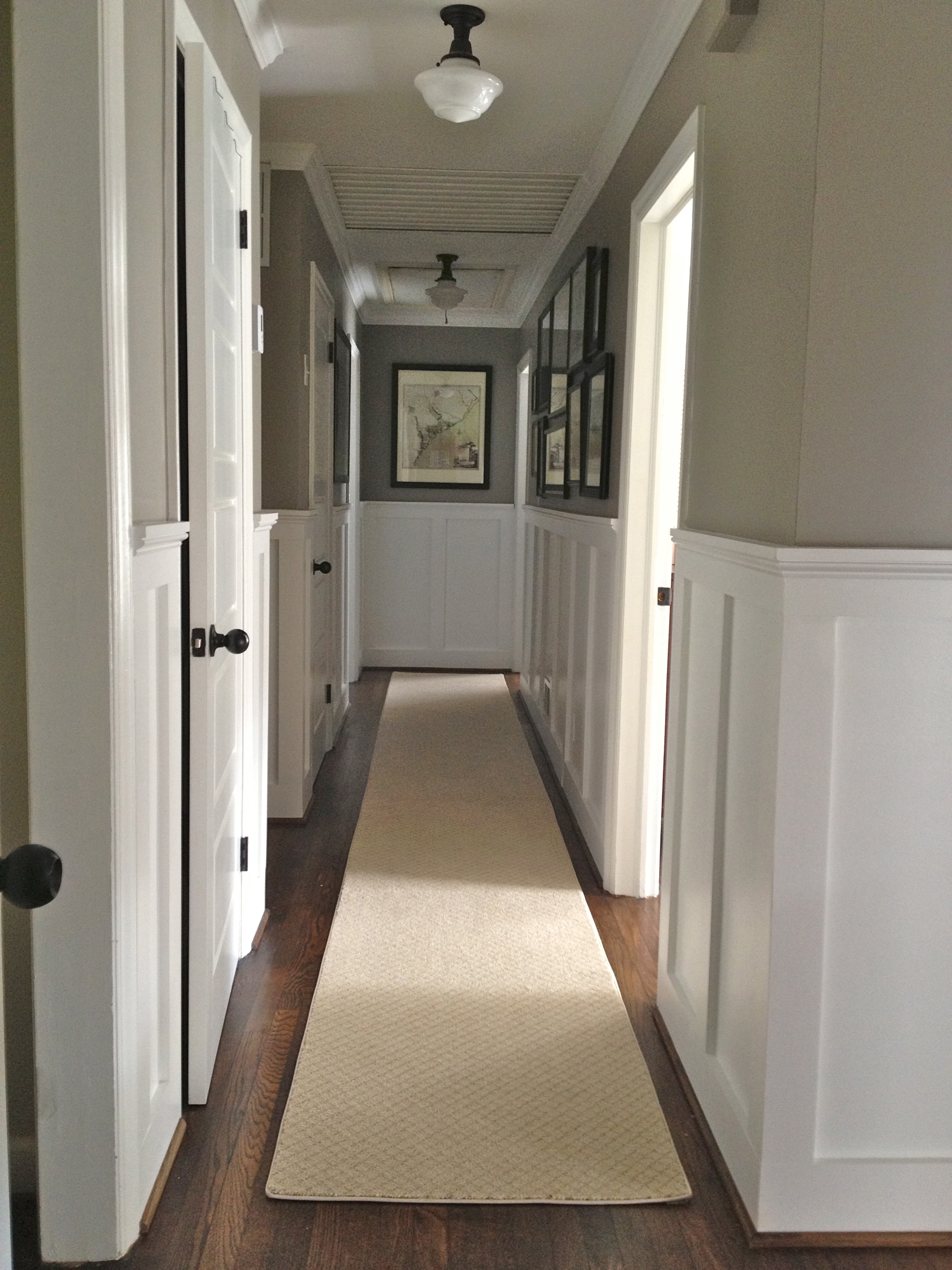 Featured Image of Carpet Runners For Hallway