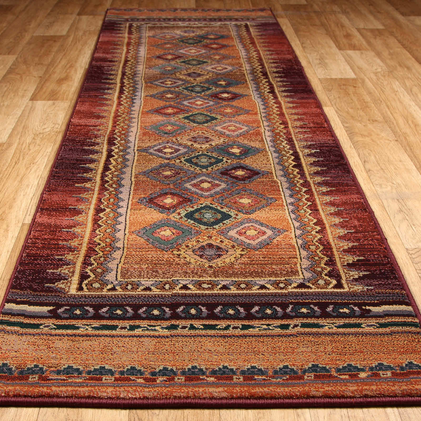 Rug Runners Uk Home Decors Collection In Carpet Runners For Hallway (Image 14 of 15)