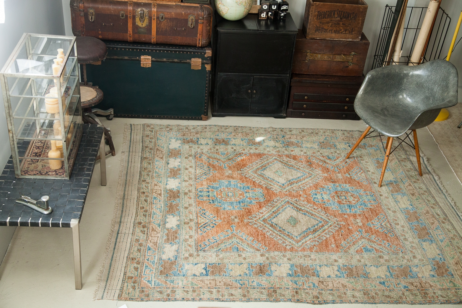 Rugs 66 Roselawnlutheran With Square Rugs 6× (Image 11 of 15)