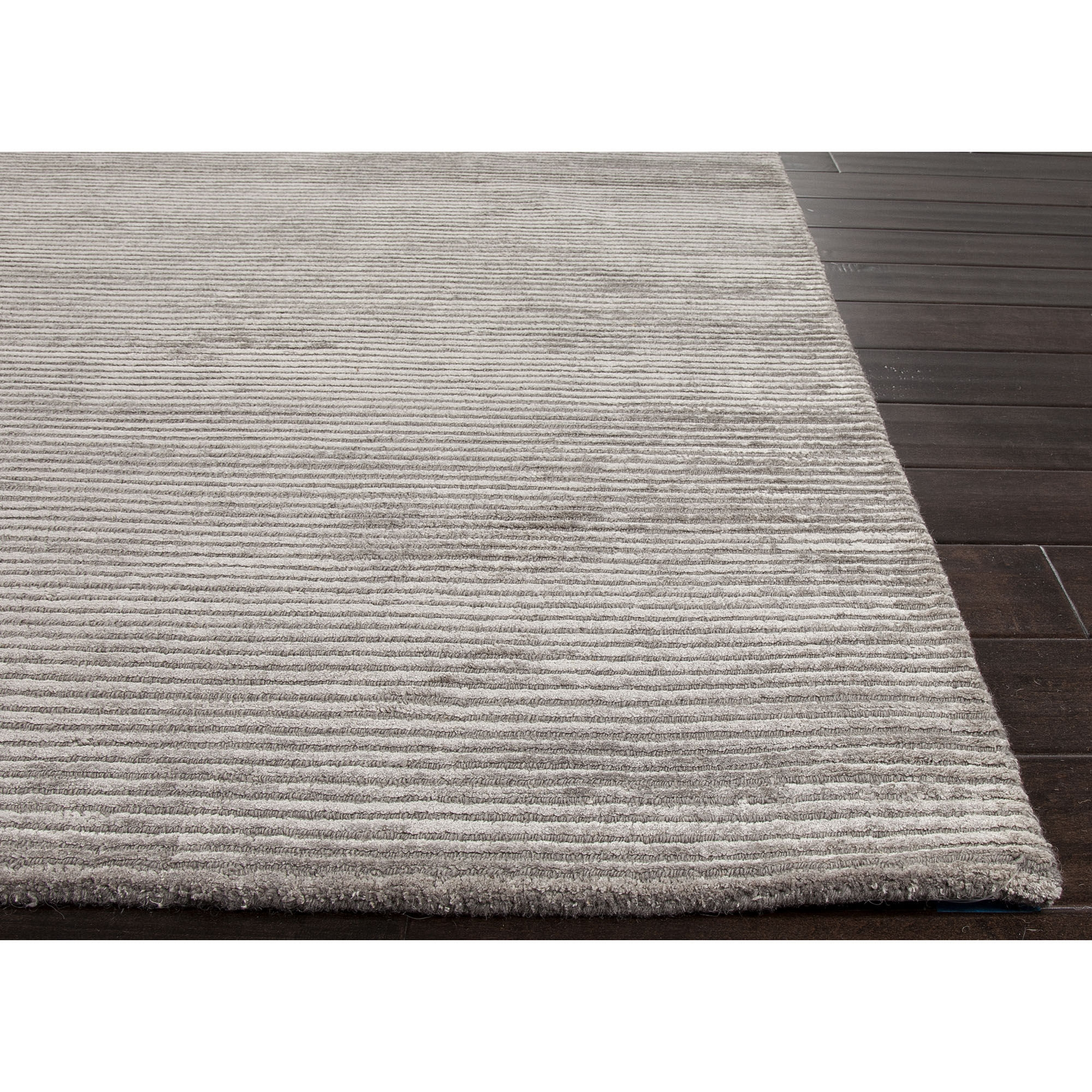 Rugs 8×10 Area Rugs Cheap For Floor And Complements Any Decor In Cheap Silver Rugs (Image 8 of 15)