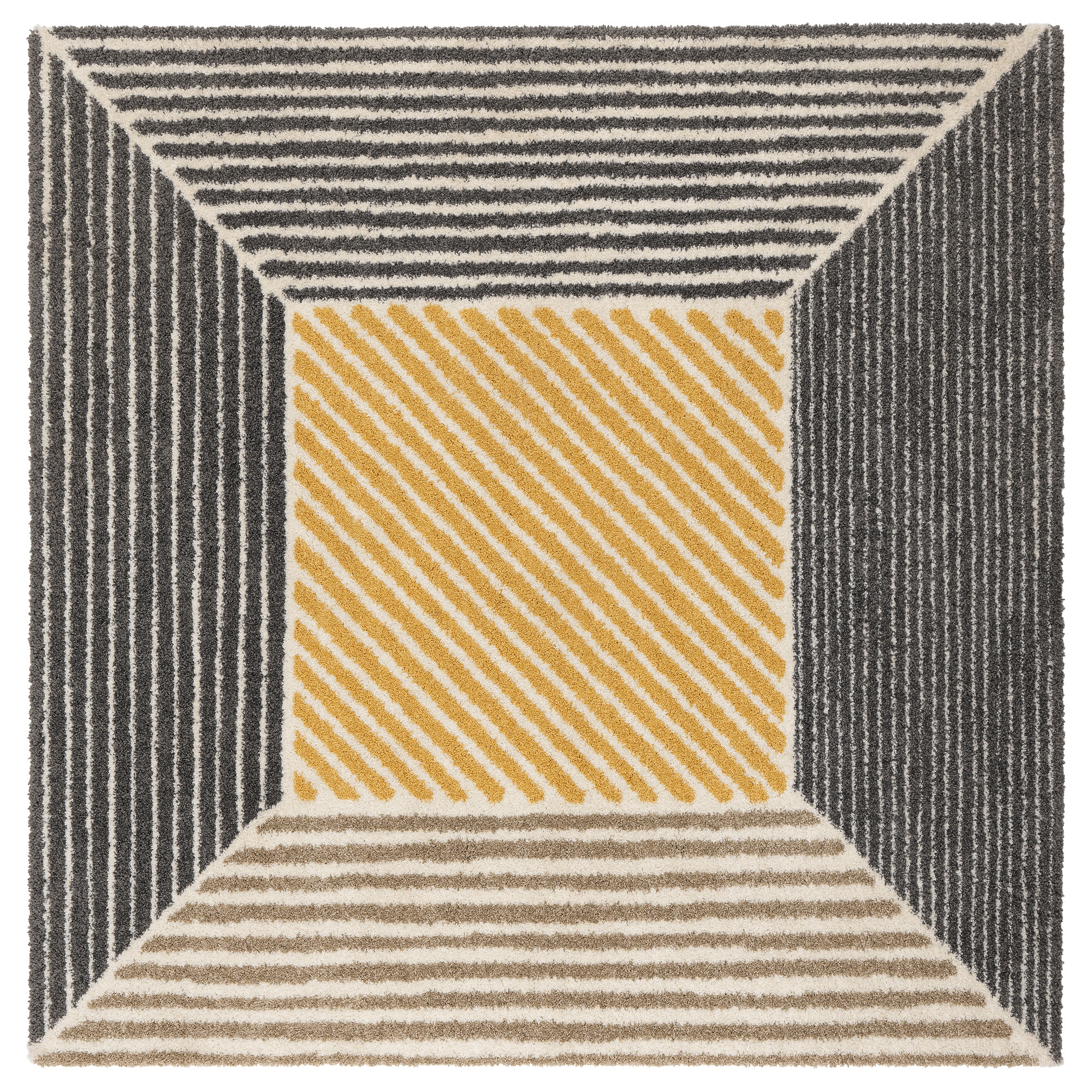 Rugs Area Rugs Ikea In Square Rugs 6× (Image 12 of 15)