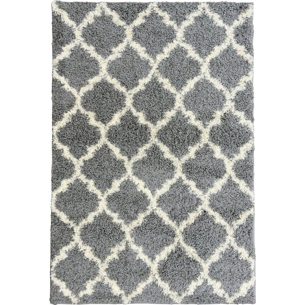 Rugs Beige Area Rug 8×10 8×10 Area Rug 8×10 Area Rugs Cheap Pertaining To Cheap Silver Rugs (View 12 of 15)