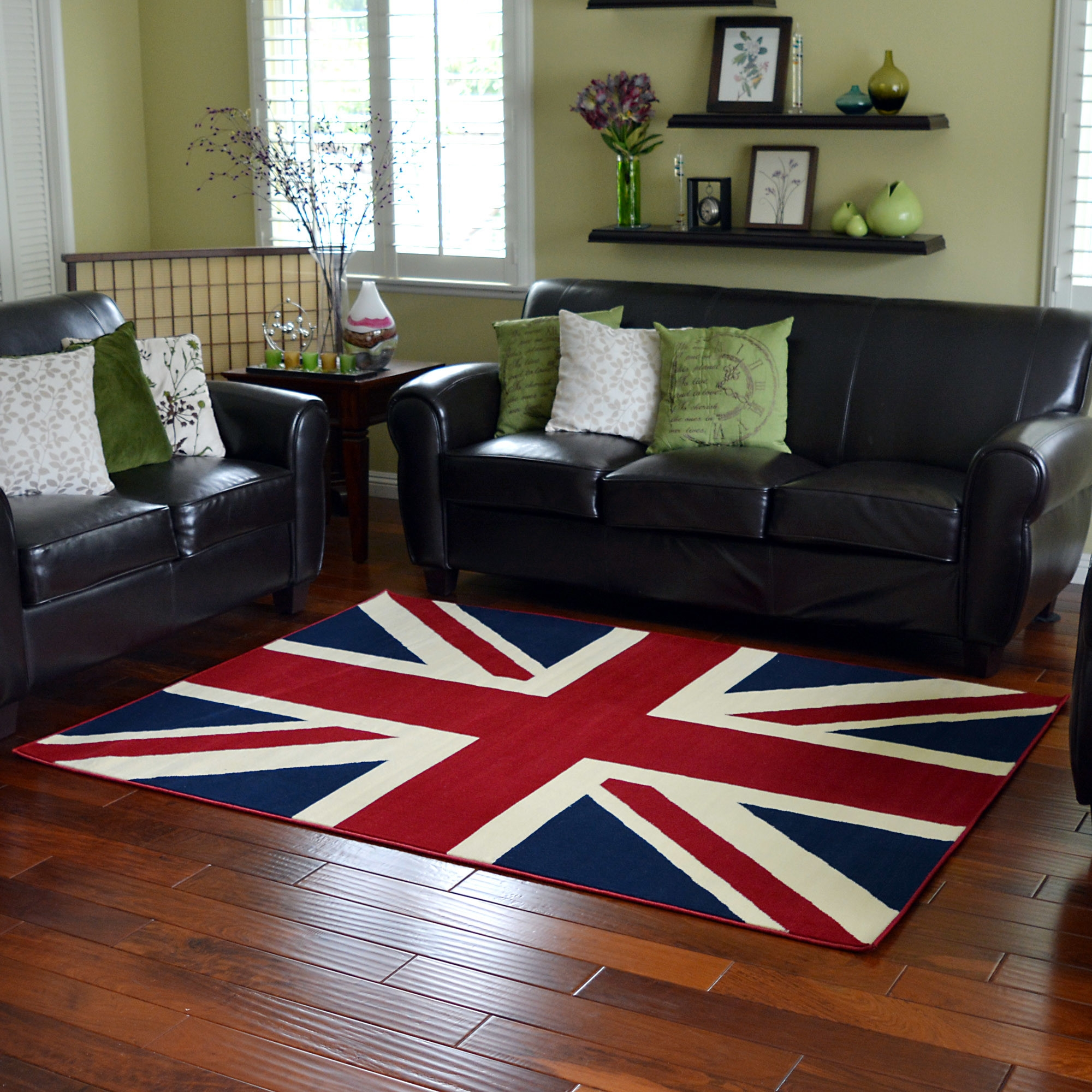 Rugs British Flag Rug Yylcco With British Flag Rugs (Image 10 of 15)