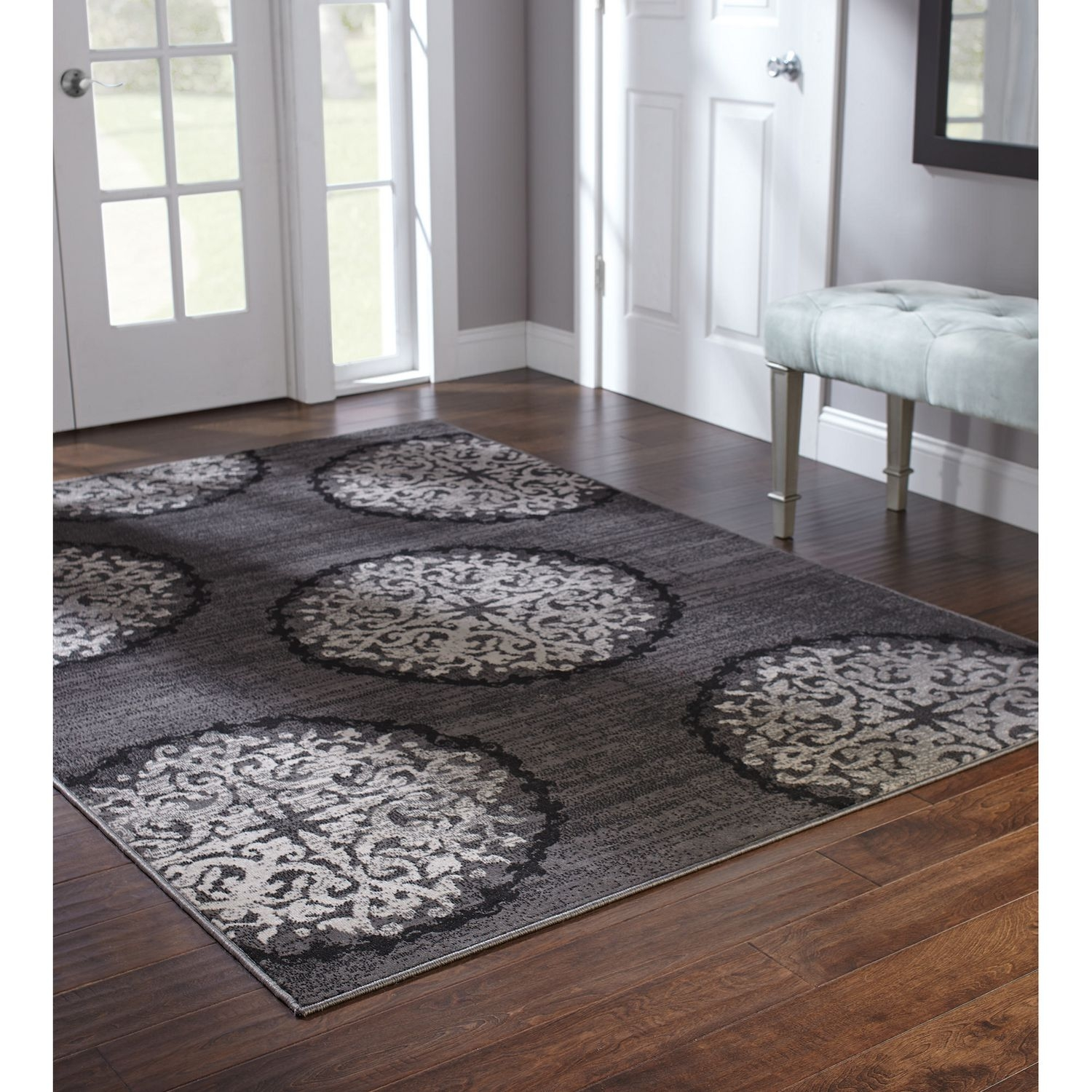 Rugs Cheap 8 X 10 Area Rugs 8×10 Area Rug Wool Area Rugs 8×10 Pertaining To Cheap Silver Rugs (View 14 of 15)