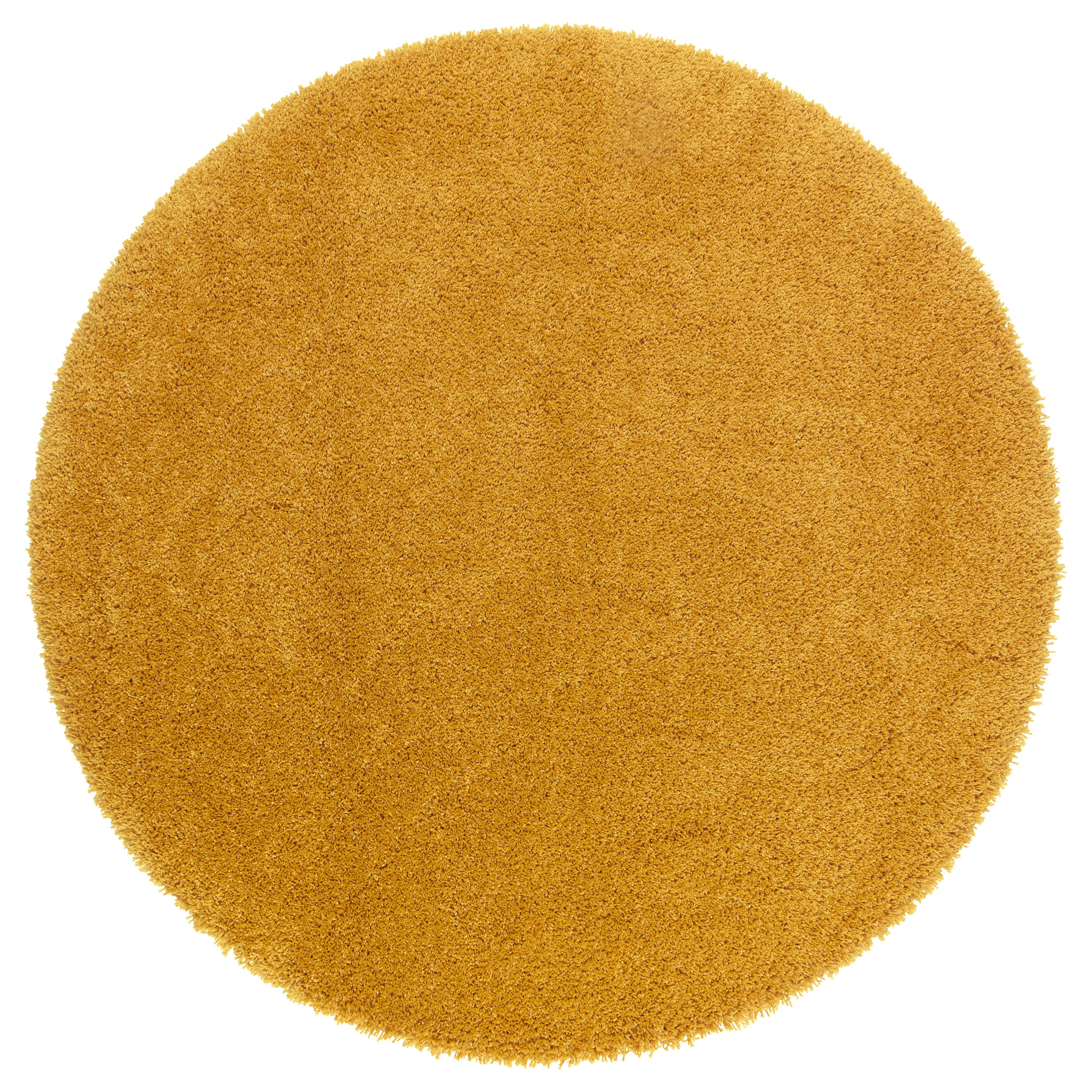 Rugs Circular Home Decors Collection With Circular Green Rugs (Image 15 of 15)