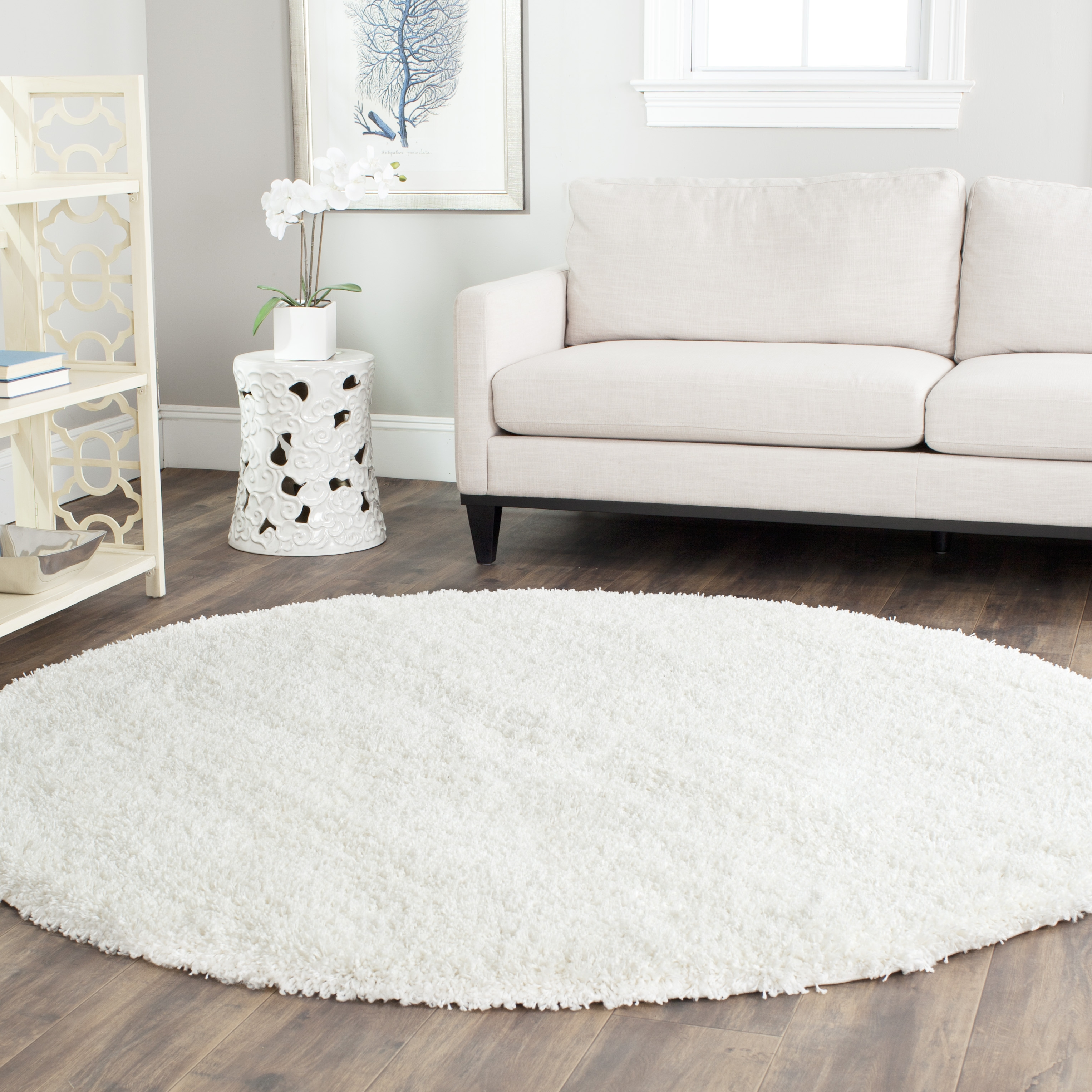 Rugs Dubai Sisal Shaggy Rugs In Dubai Dubai Furniture For Customized Rugs (Image 14 of 15)