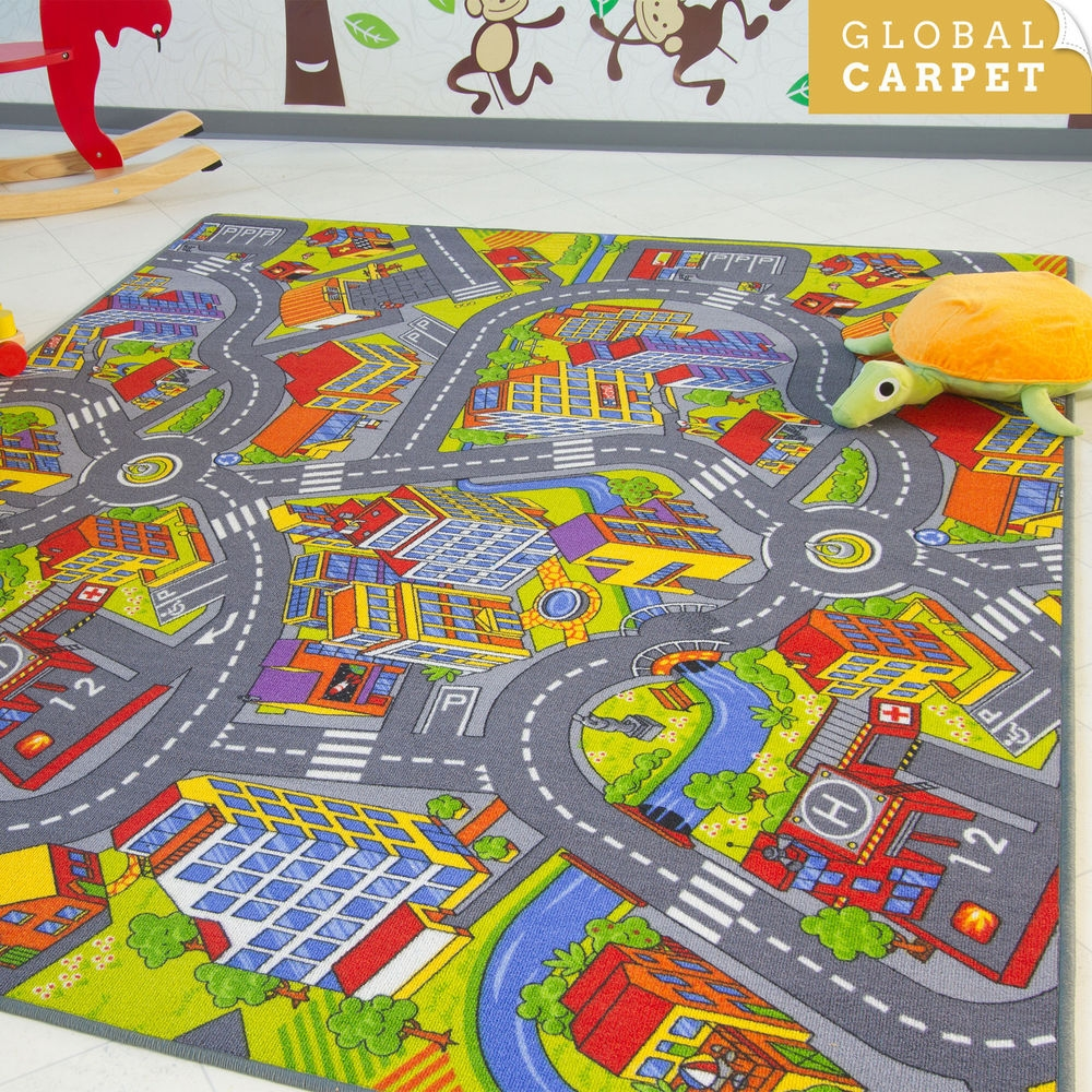 Rugs For Kids Rooms Areas Room Area Rugs Regarding Extra Large Kids Rugs (Image 15 of 15)