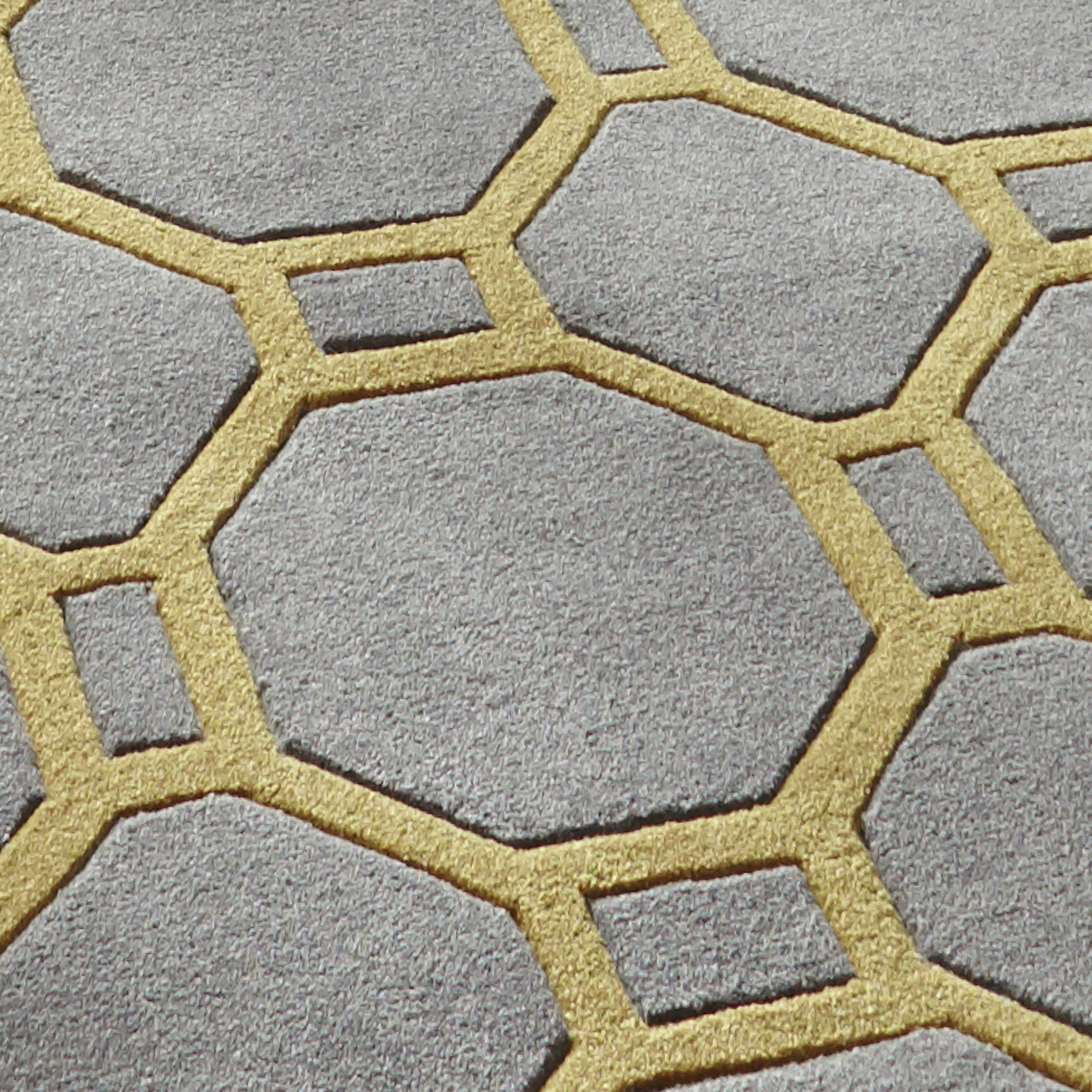 Rugs Geometric Design Home Decors Collection Throughout Large Geometric Rugs (View 5 of 15)