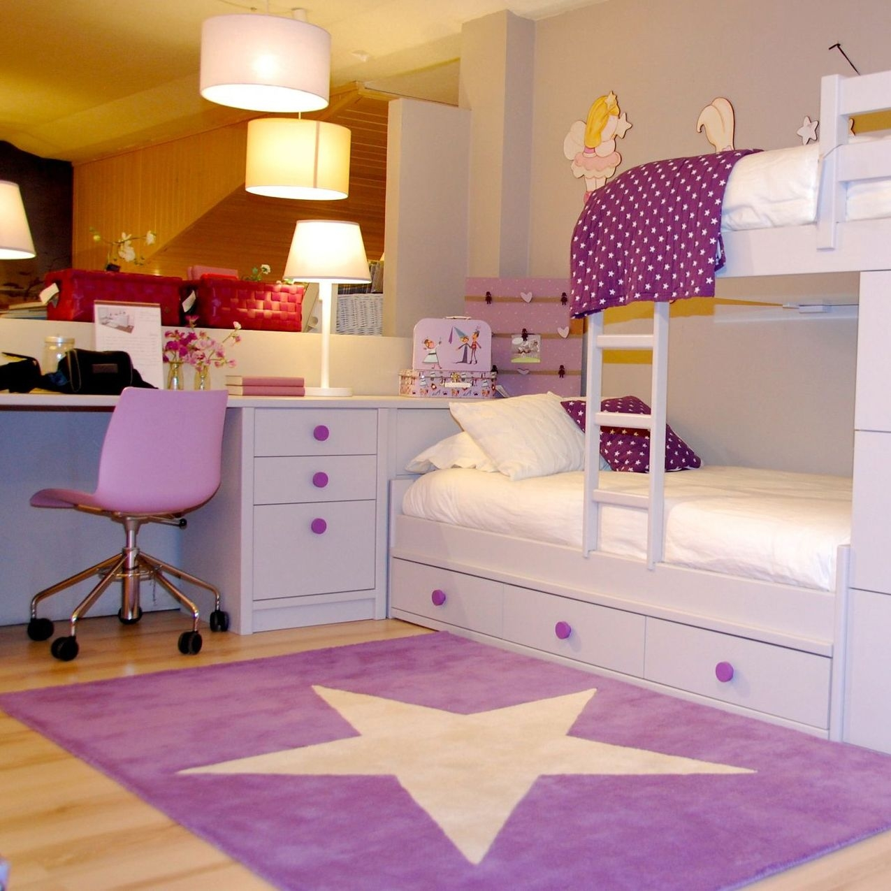 Rugs Kids Bedroom Home Decors Collection With Regard To Carpet For Kids Rooms (Image 15 of 15)
