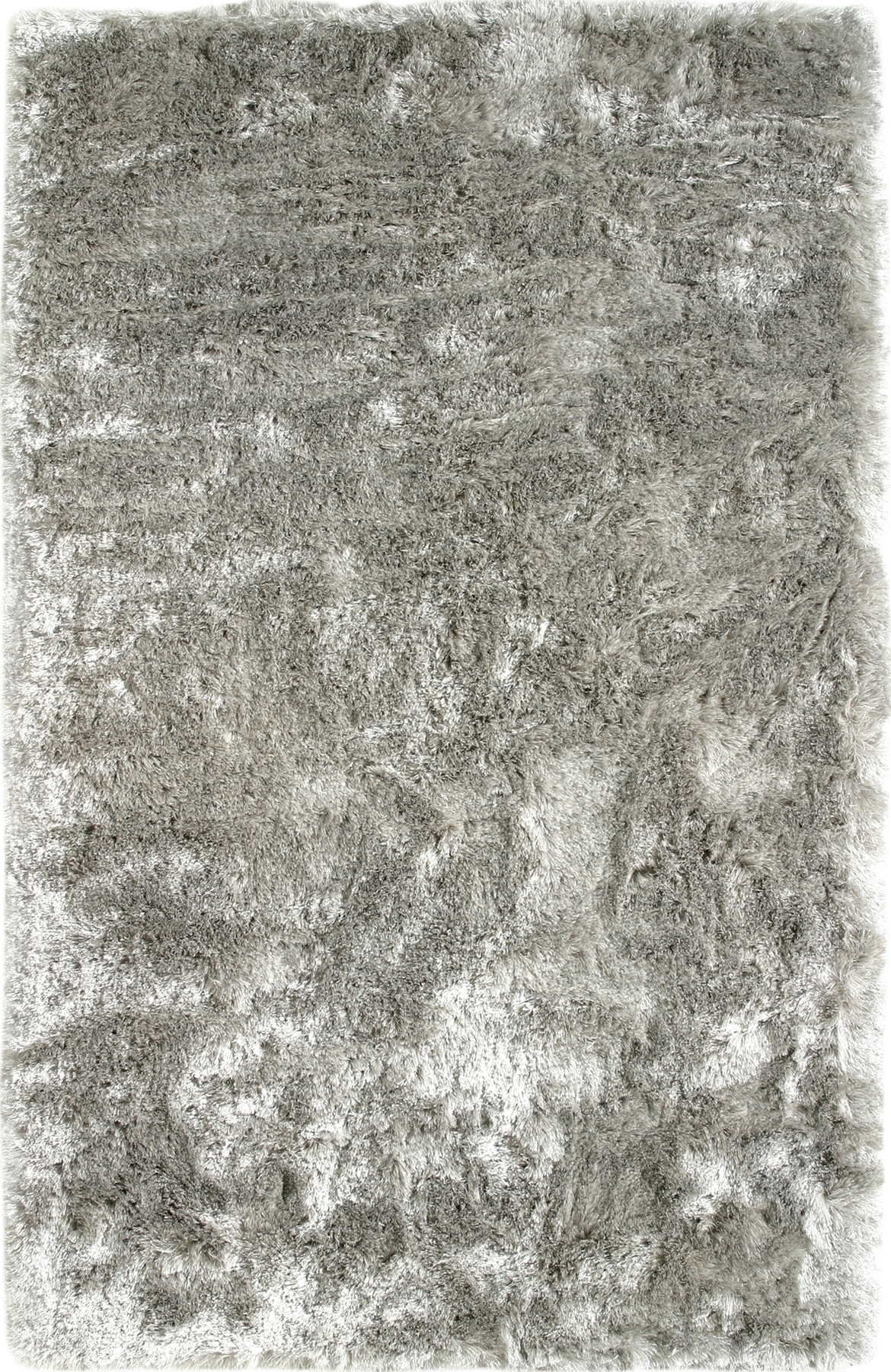 Featured Image of Silver Rugs