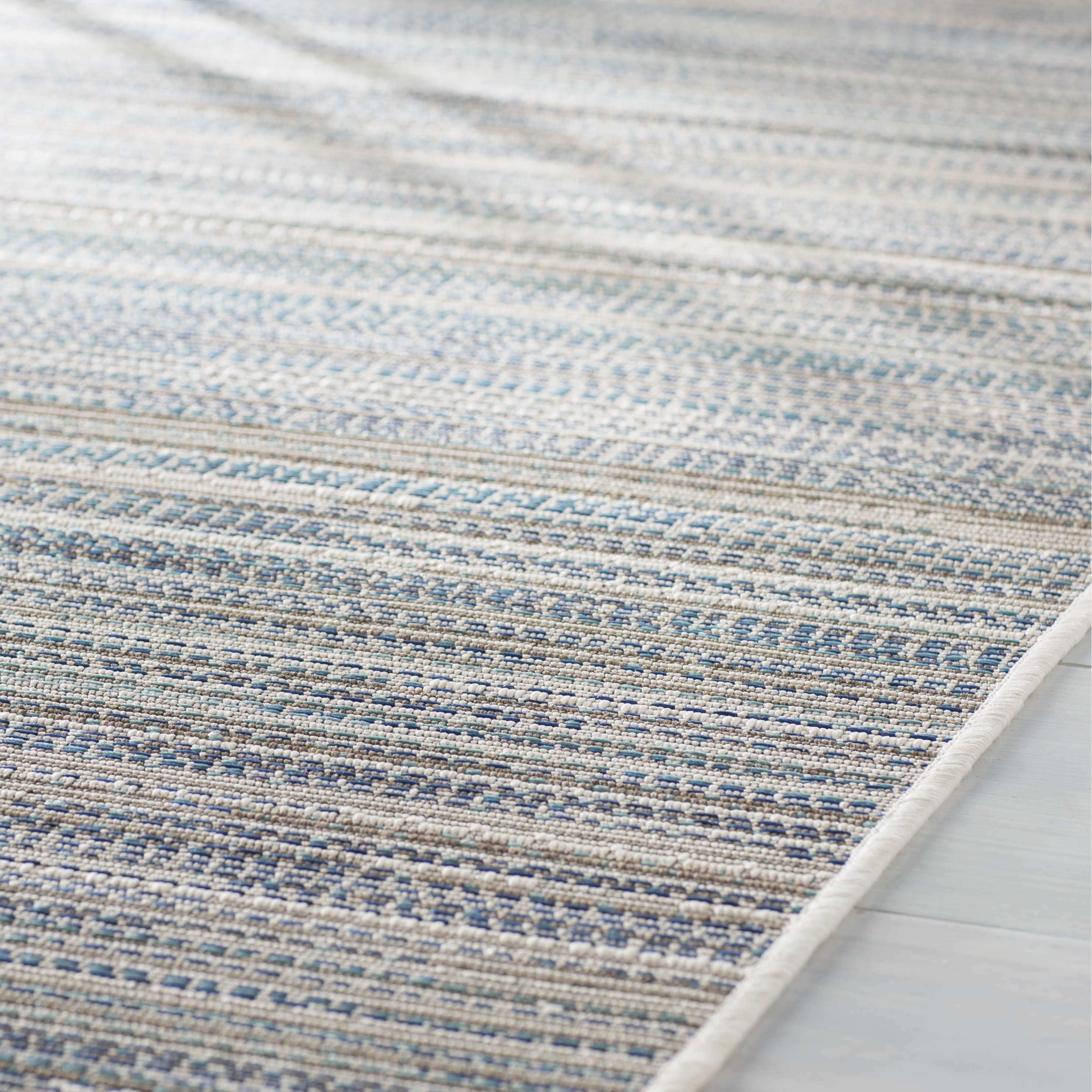 Rugs Target Rugs 4×6 8×10 Rugs Under 100 8×10 Area Rugs Cheap Throughout Cheap Silver Rugs (Image 15 of 15)