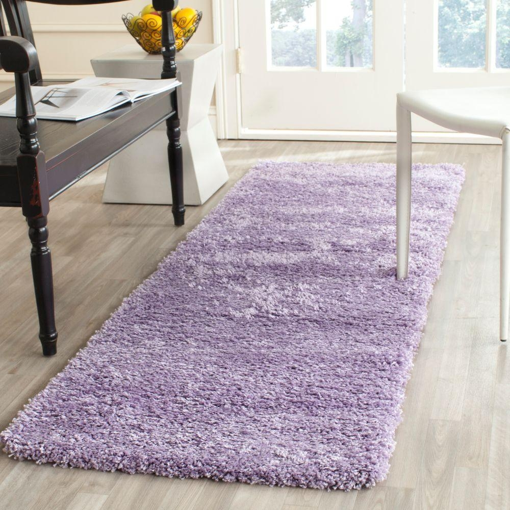 Featured Image of Lilac Rugs