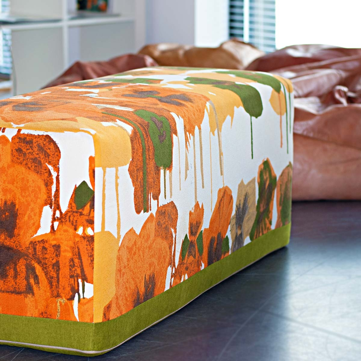 Sale Archives Crushcube In Pouffes And Footstools For Sale (View 12 of 15)