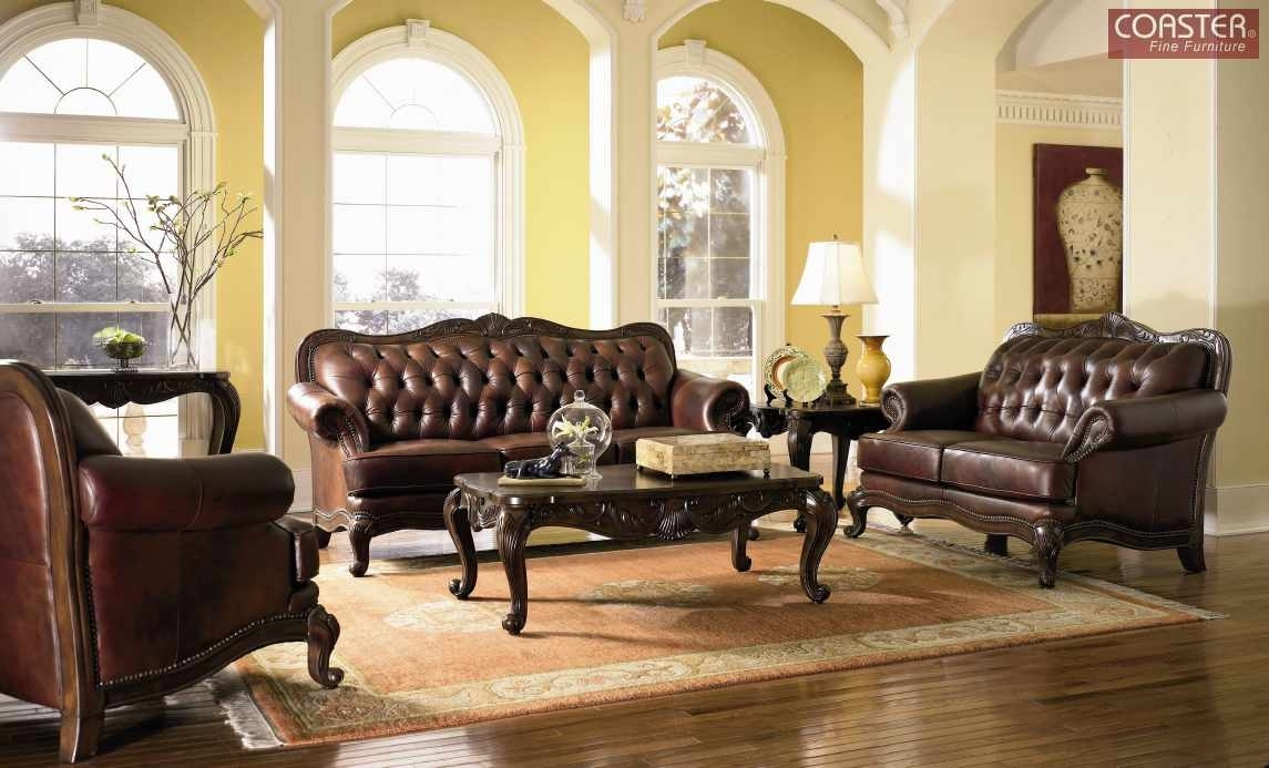 Santa Clara Furniture Store San Jose Furniture Store Sunnyvale Within Victorian Leather Sofas (Image 5 of 15)