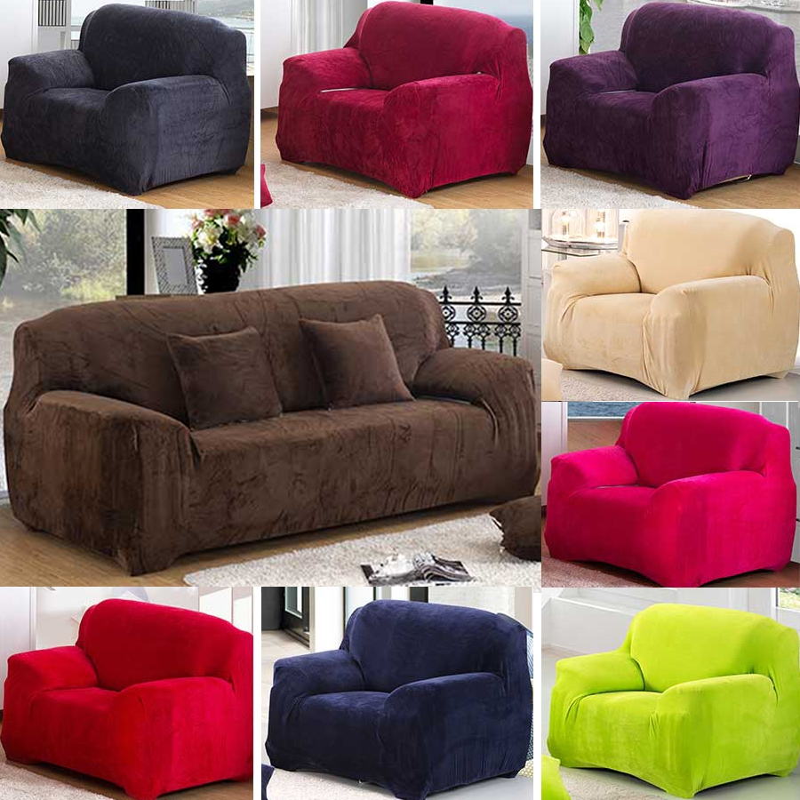 15 Best Collection Of Big Sofa Chairs Sofa Ideas