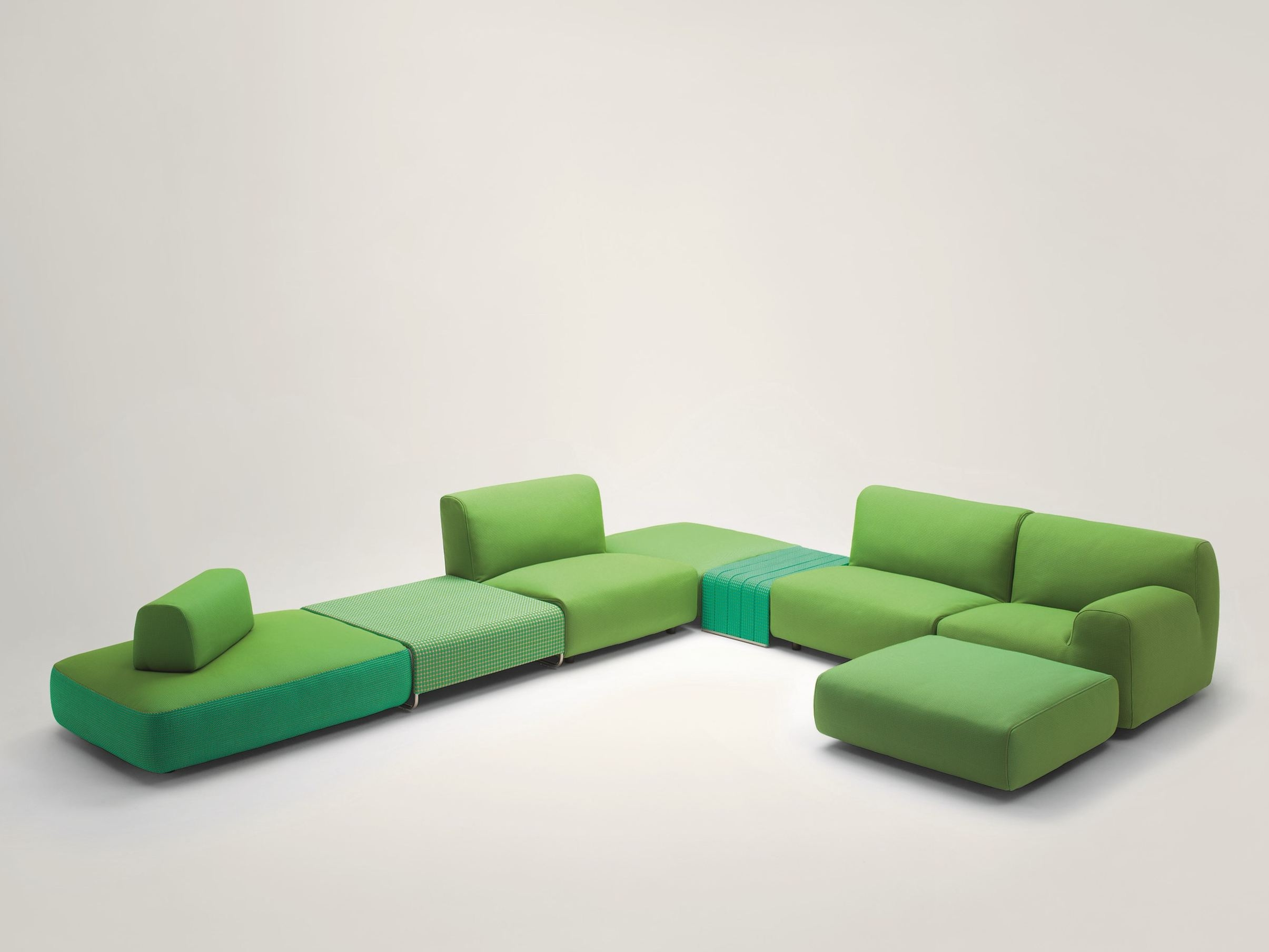 Sectional Sofa With Removable Cover Welcome Aqua Collection Intended For Sofa With Removable Cover (Image 9 of 15)