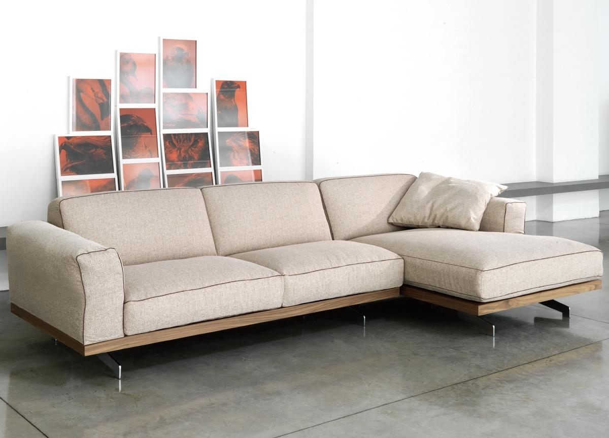 Sectional Sofas Uk Montrose Range Made In Britain Sofasofa In Bespoke Large Corner Sofas (View 7 of 15)