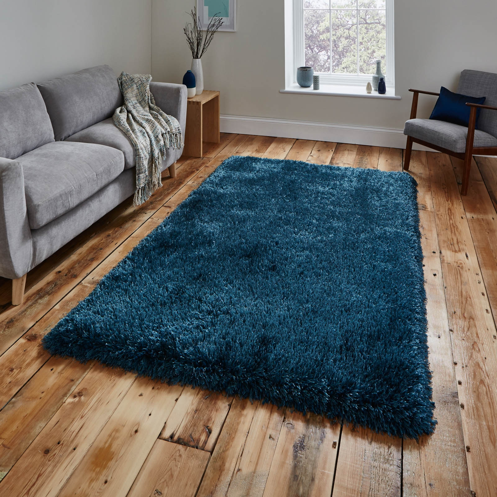 Featured Image of Shaggy Rugs