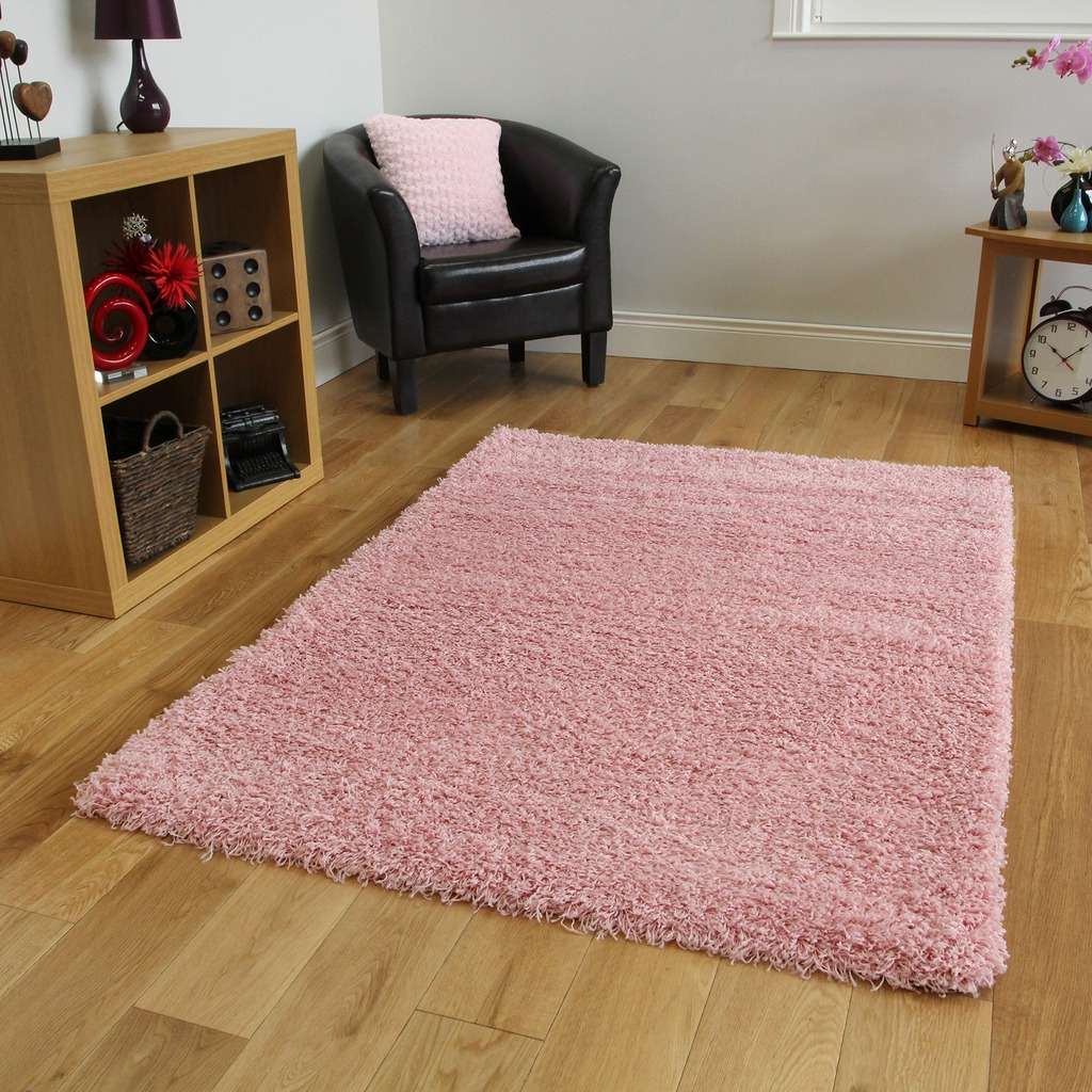Shaggy Rugs Shaggy Rug Pattern Small Extra Large Rug New Modern Regarding Shaggy Rugs (Image 14 of 15)