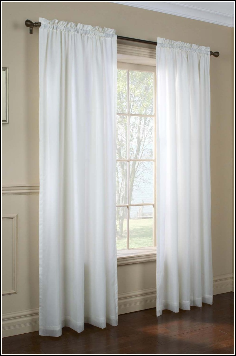 Featured Image of 63 Inches Long Curtains
