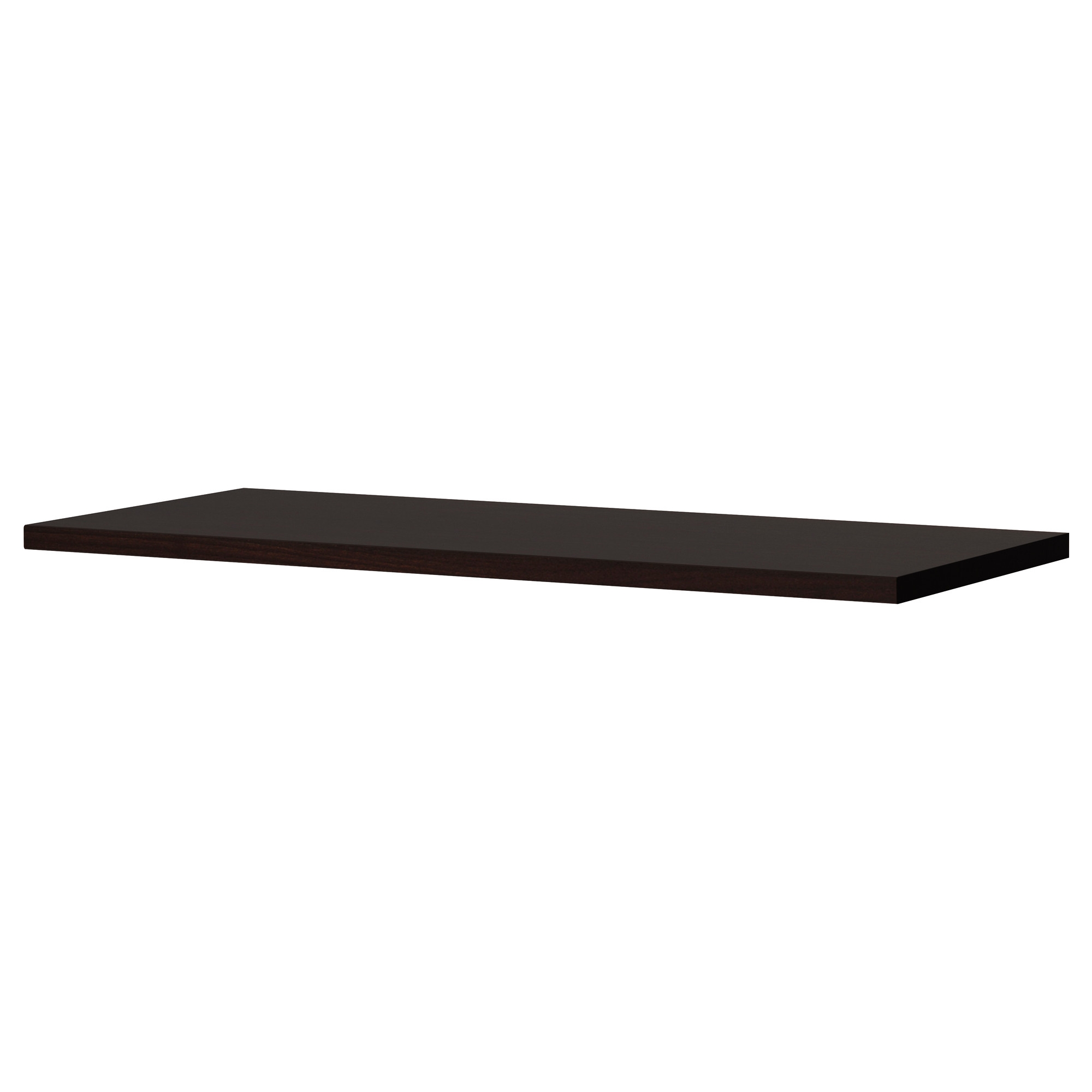 Shelves Floating Shelves Ikea Intended For Black Glass Floating Shelf (Image 12 of 15)