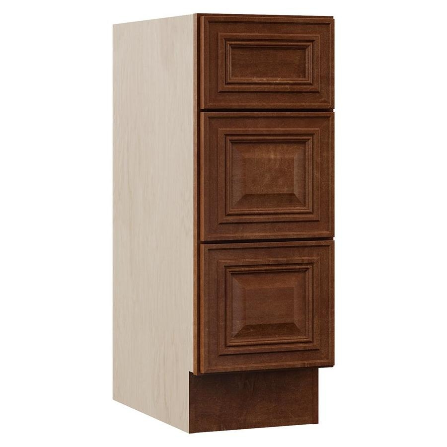 Shop Drawer Cabinet Banks At Lowes In Cupboard Drawers (Image 24 of 25)