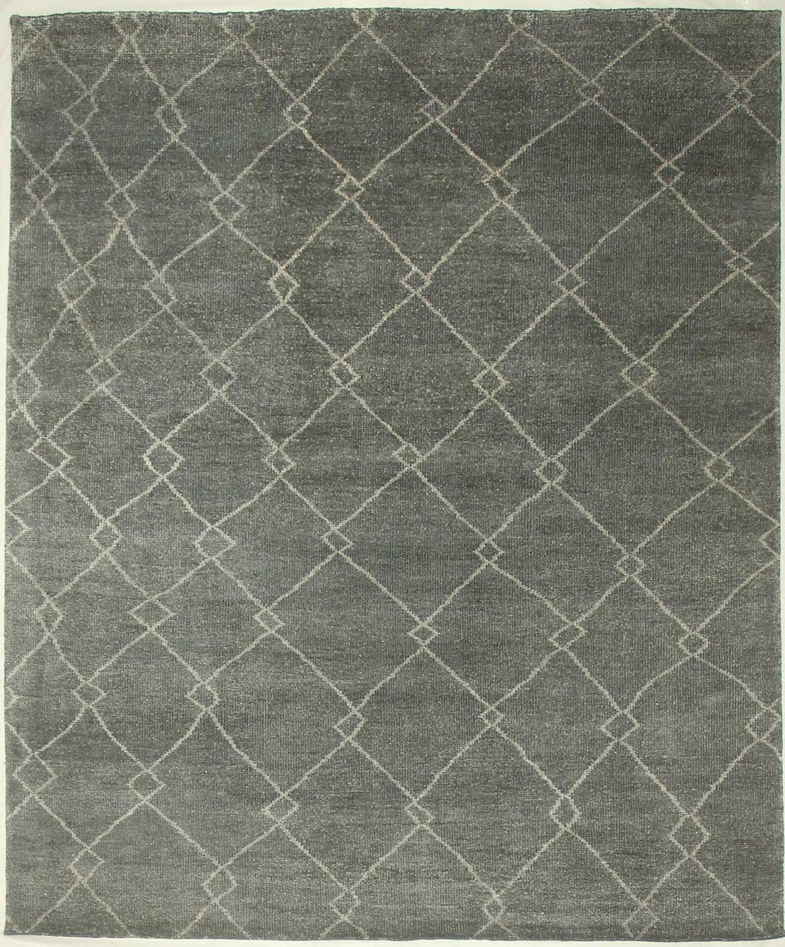 Shop Modern And Contemporary Rugs Bosphorus Modern Rugs Esber For Modern Rugs (Image 13 of 15)