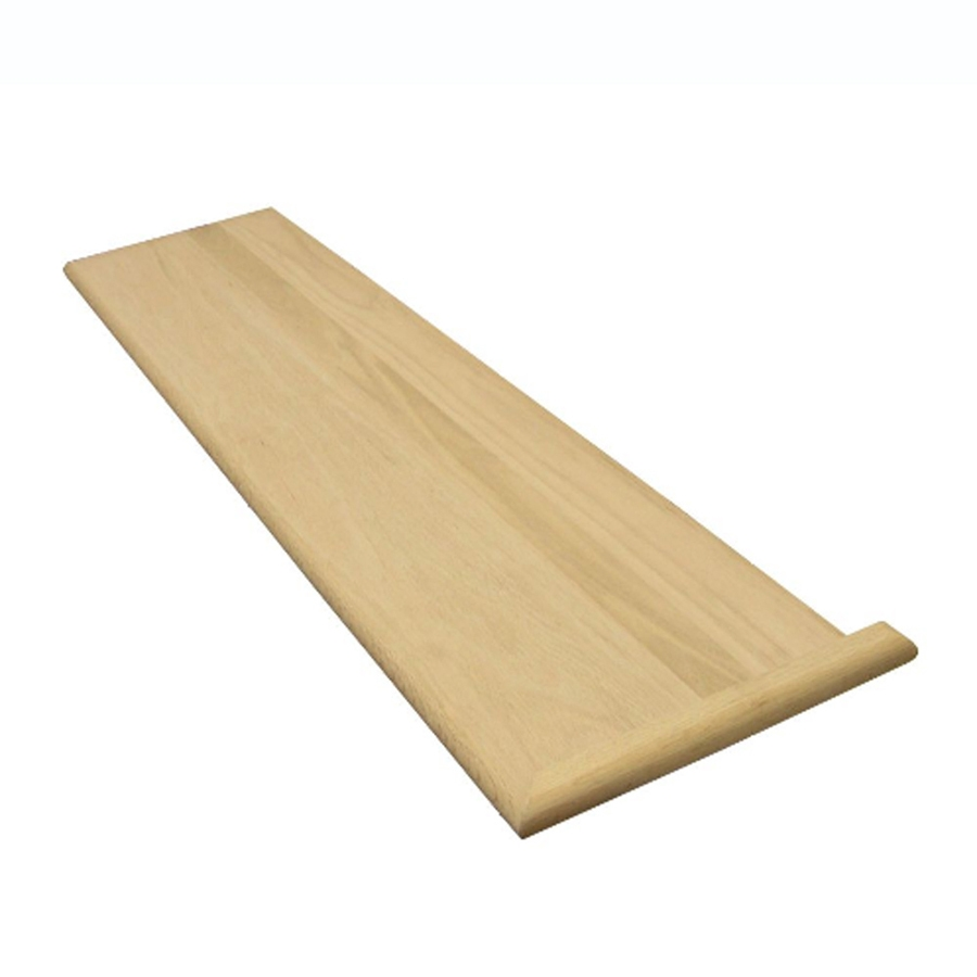 Shop Stair Treads At Lowes Regarding Wooden Stair Grips (Image 9 of 15)