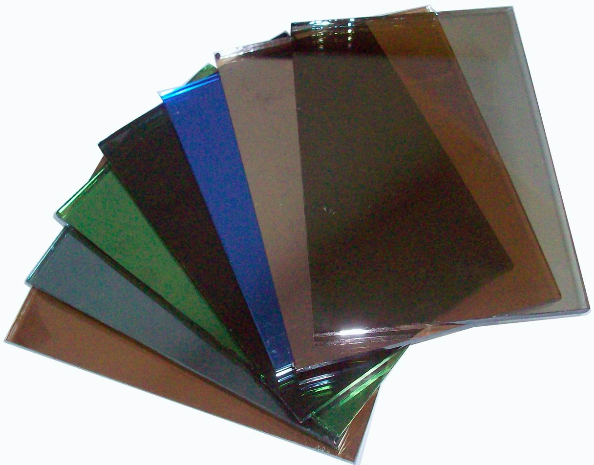Shweiki Glass Pertaining To Float Glass (Image 15 of 15)