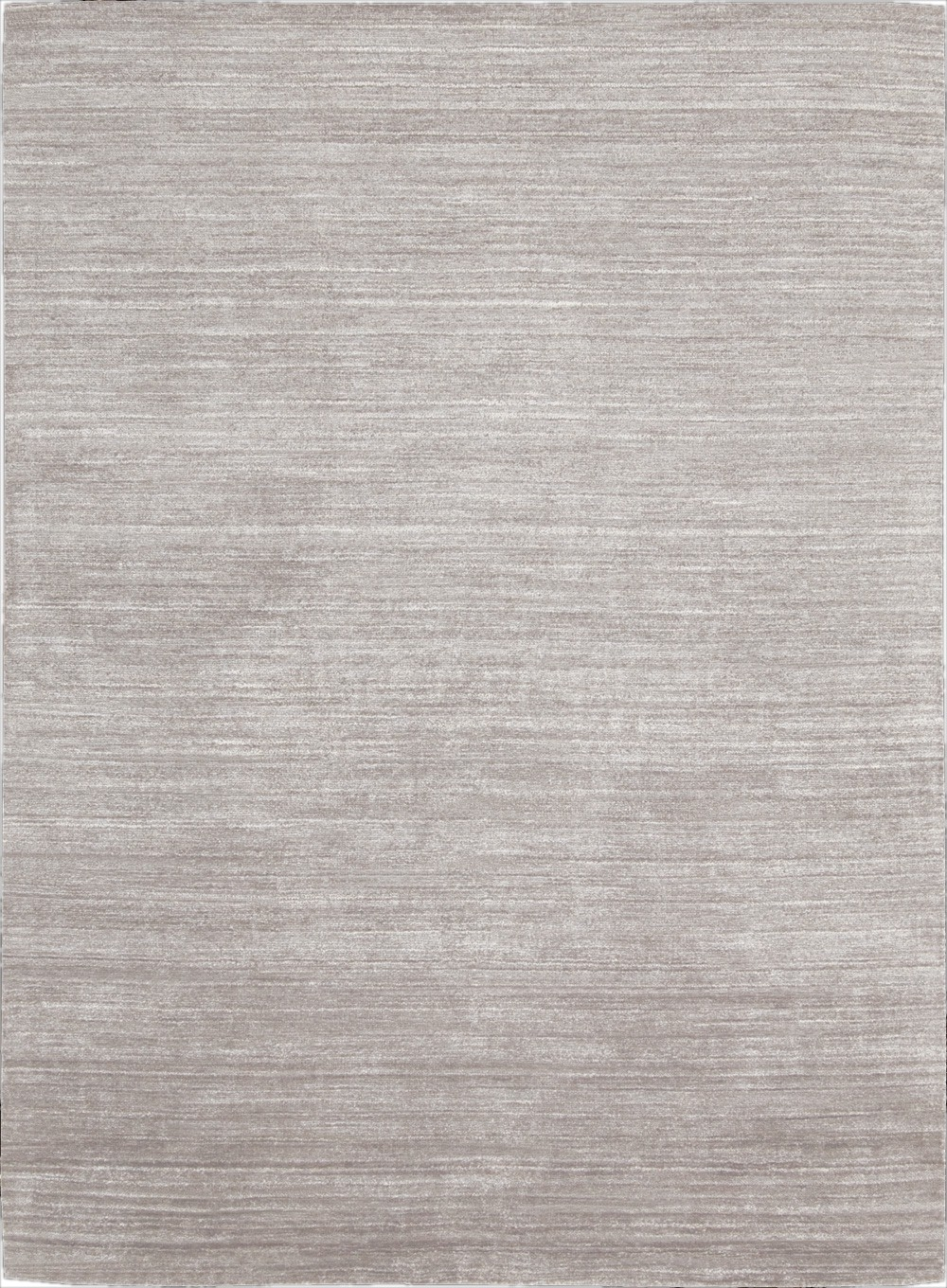 Silver Gray Area Rugs Home Decors Collection For Silver Rugs (View 14 of 15)