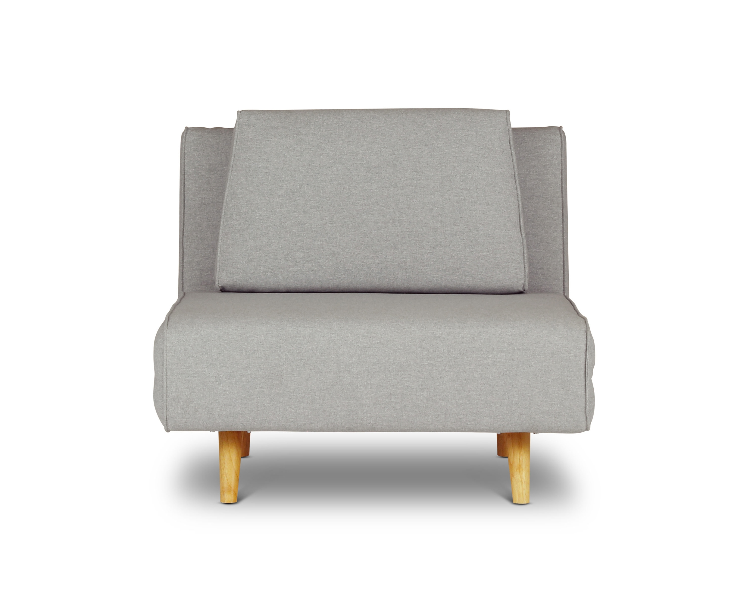 Single Sofa Bed Chair Au Hereo Sofa Throughout Single Chair Sofa Bed (Image 10 of 15)