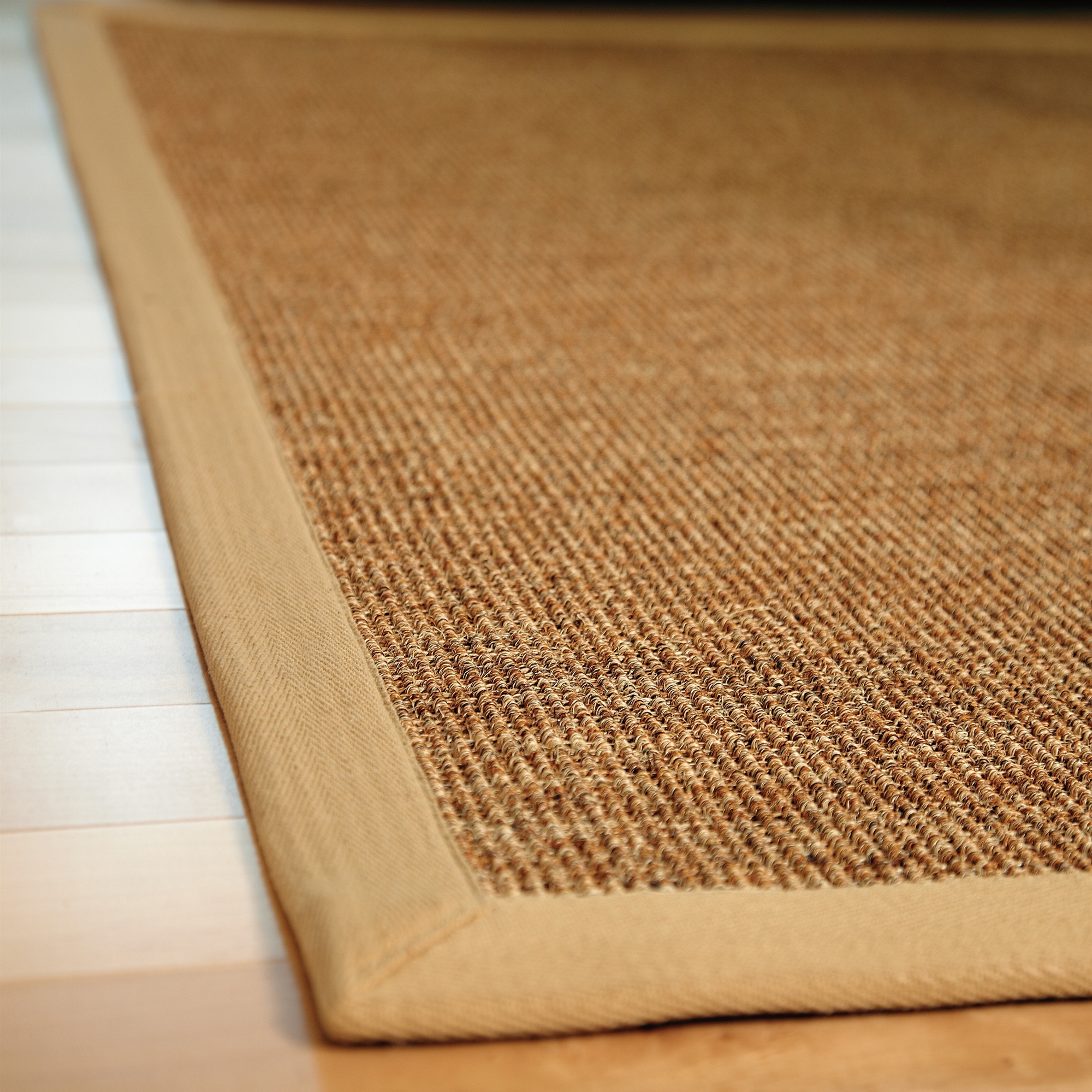 Sisal Rugs Ikea Roselawnlutheran For Sissel Rugs (Image 14 of 15)