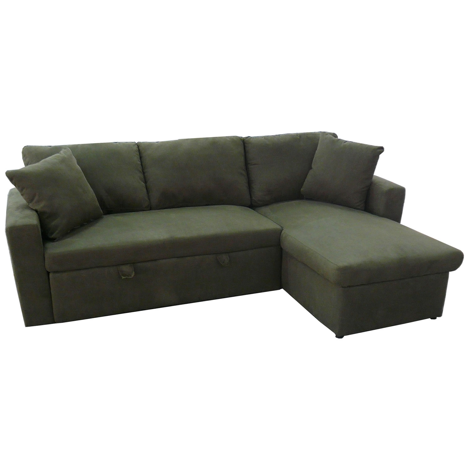 Sky Fabric Corner Sofa Bed With Storage S3net Sectional Sofas Within Corner Sofa Bed Sale (View 4 of 15)
