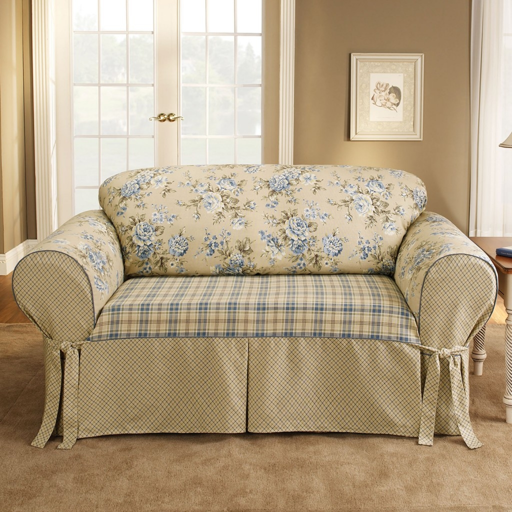 Sleepcover For Sofa Googleda Ara Sewing Pinterest Sofa With Chintz Sofa Covers (Image 6 of 15)