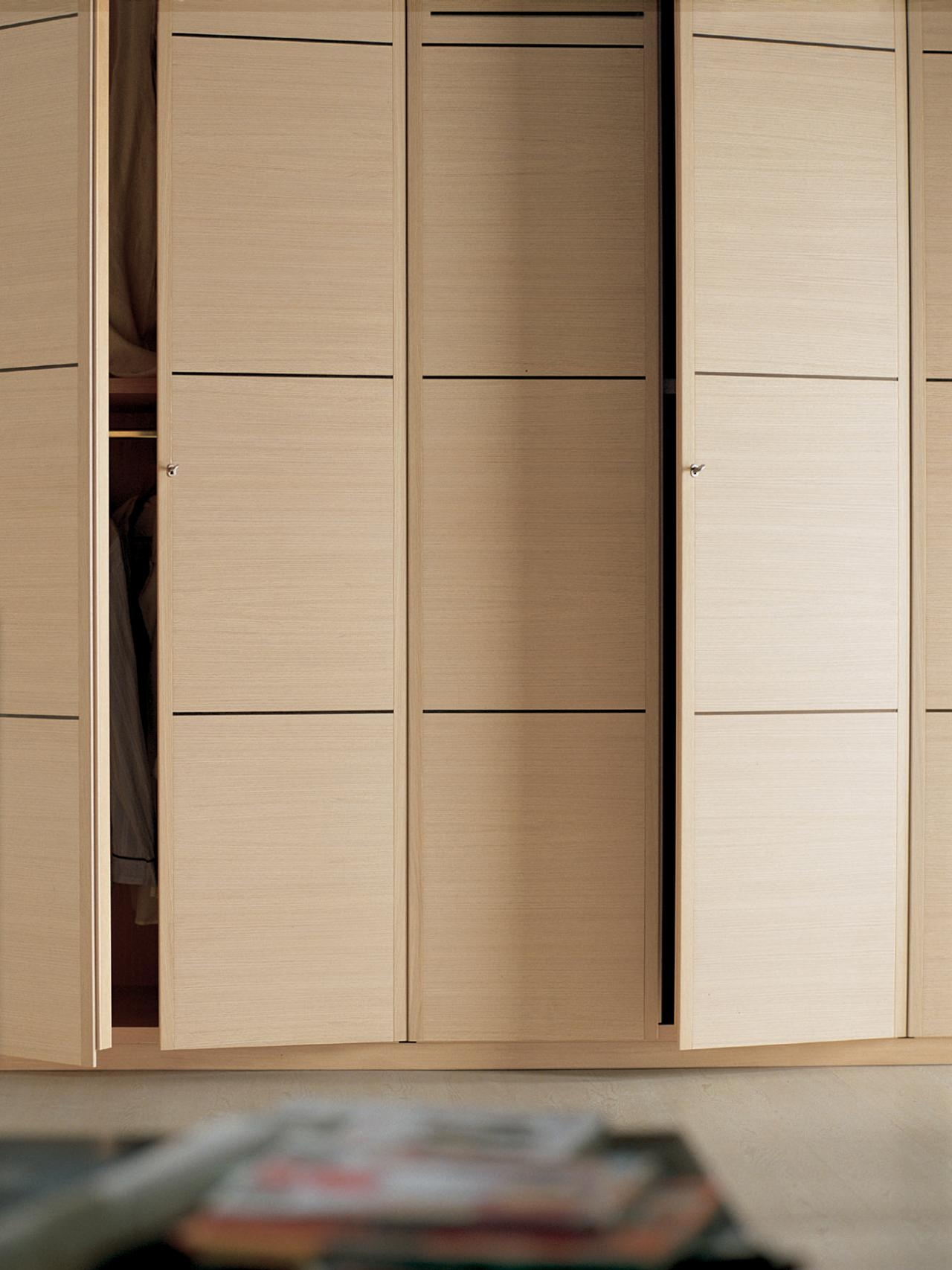 Sliding Closet Doors Design Ideas And Options Hgtv Throughout Hallway Cupboard Doors (Image 19 of 25)