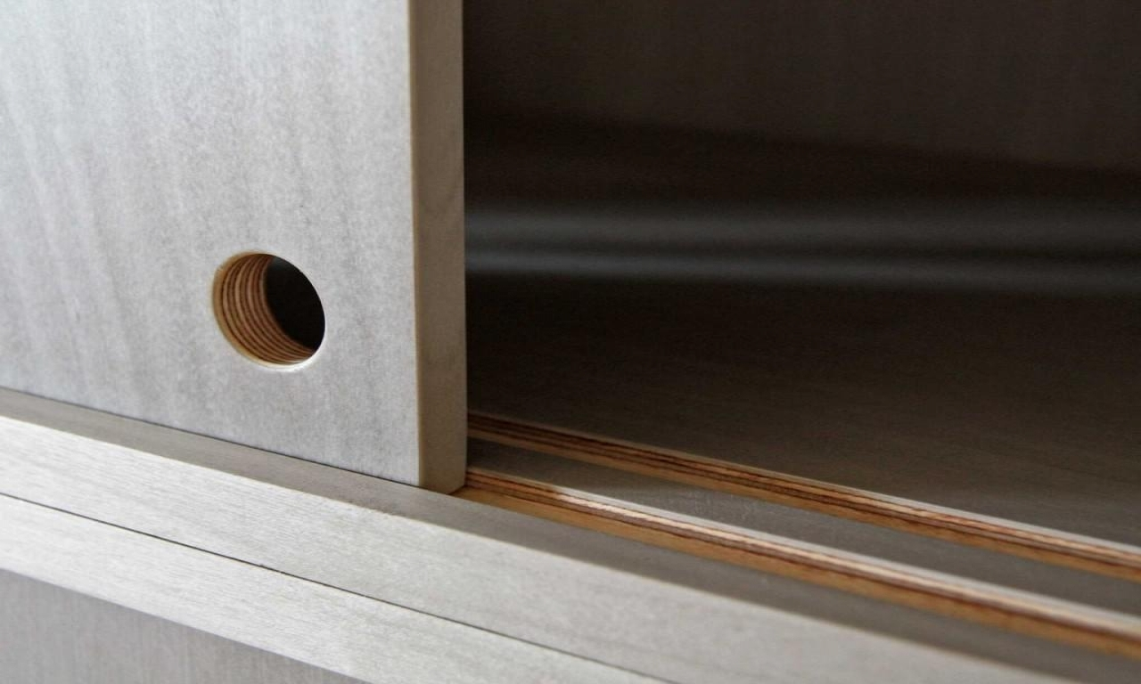Sliding Door Hardware For Kitchen Cabinets Best Home Furniture For Cupboard Sliding Doors (View 15 of 25)