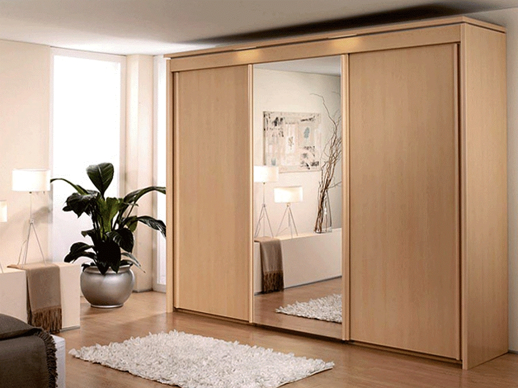 Sliding Door Wardrobe Companyoffice And Bedroom Intended For Sliding Door Wardrobes (Image 16 of 25)
