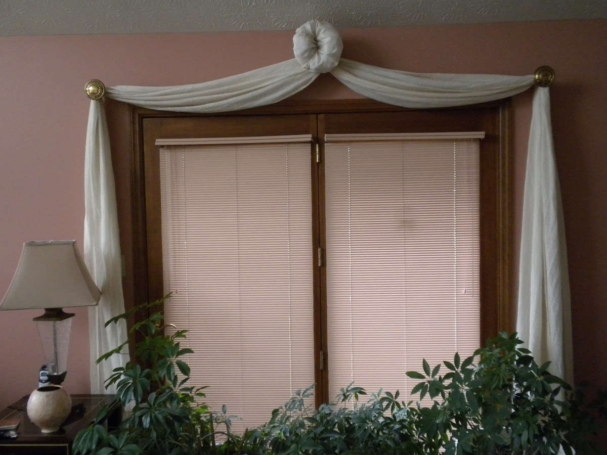 Sliding Glass Door Curtains Panels Trending Sliding Door For Sliding Glass Door Curtains (View 19 of 25)