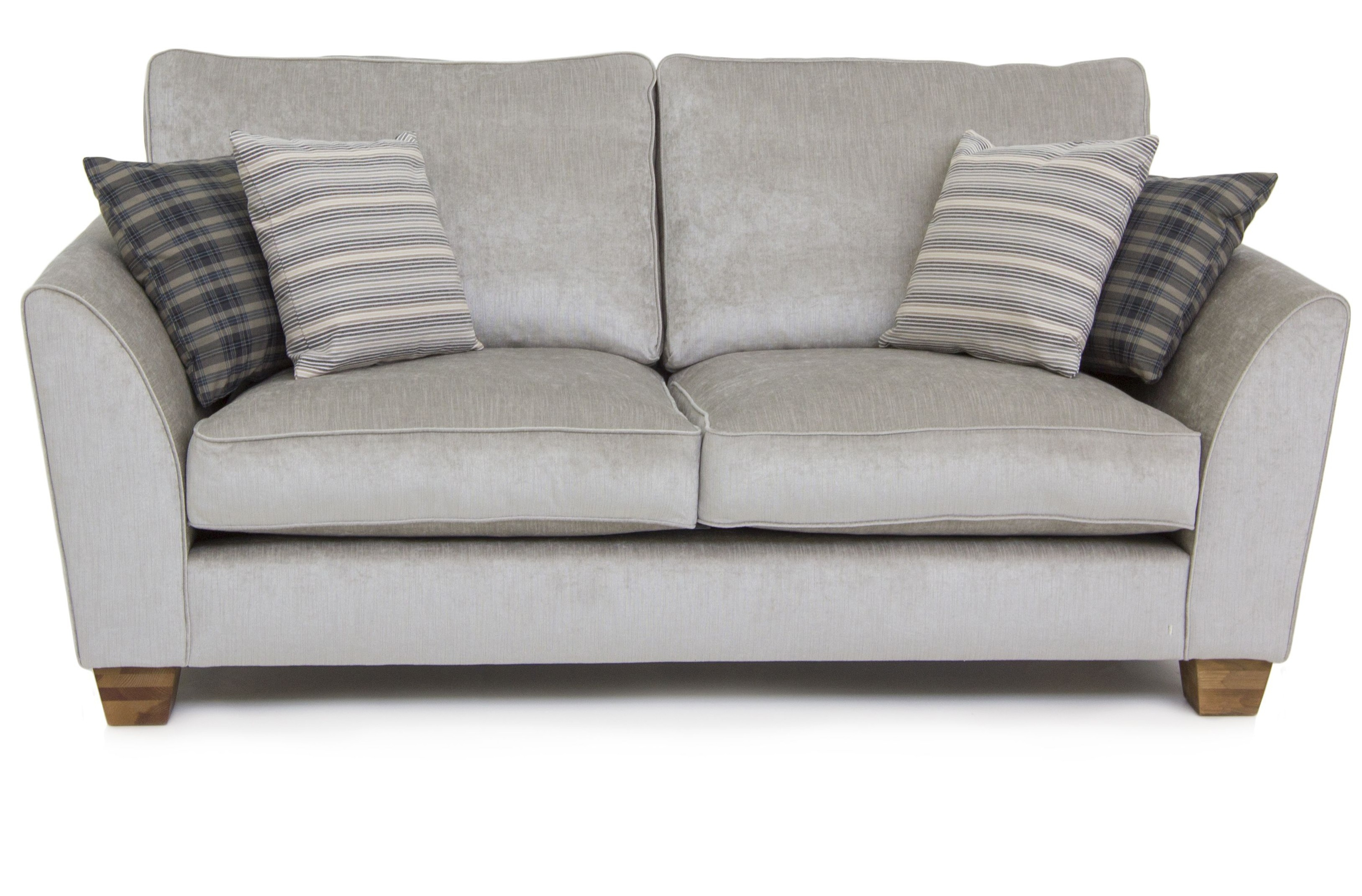 Small 2 Seater Sofa 81 With Small 2 Seater Sofa Jinanhongyu Within Small 2 Seater Sofas (Image 7 of 15)
