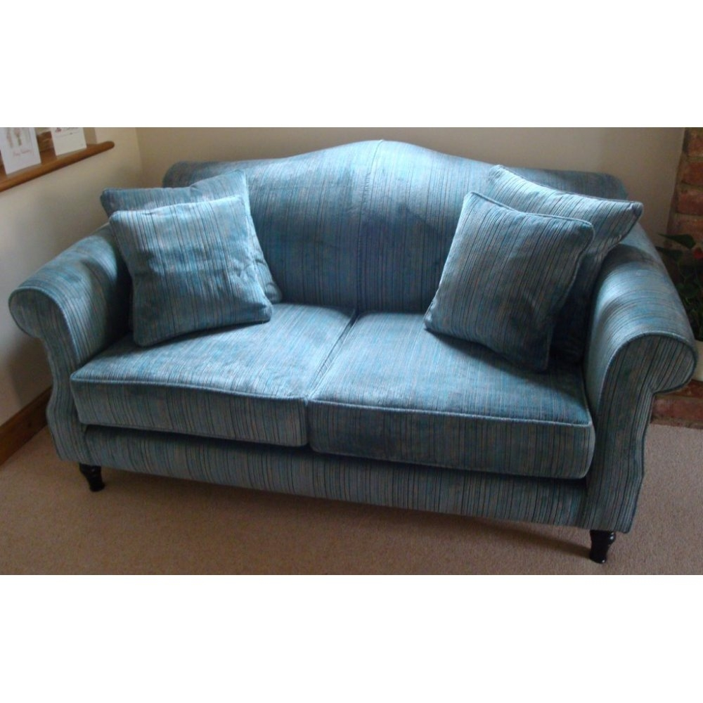 Small 2 Seater Sofa Best Sofas Ideas Sofascouch Within Small 2 Seater Sofas (Image 9 of 15)
