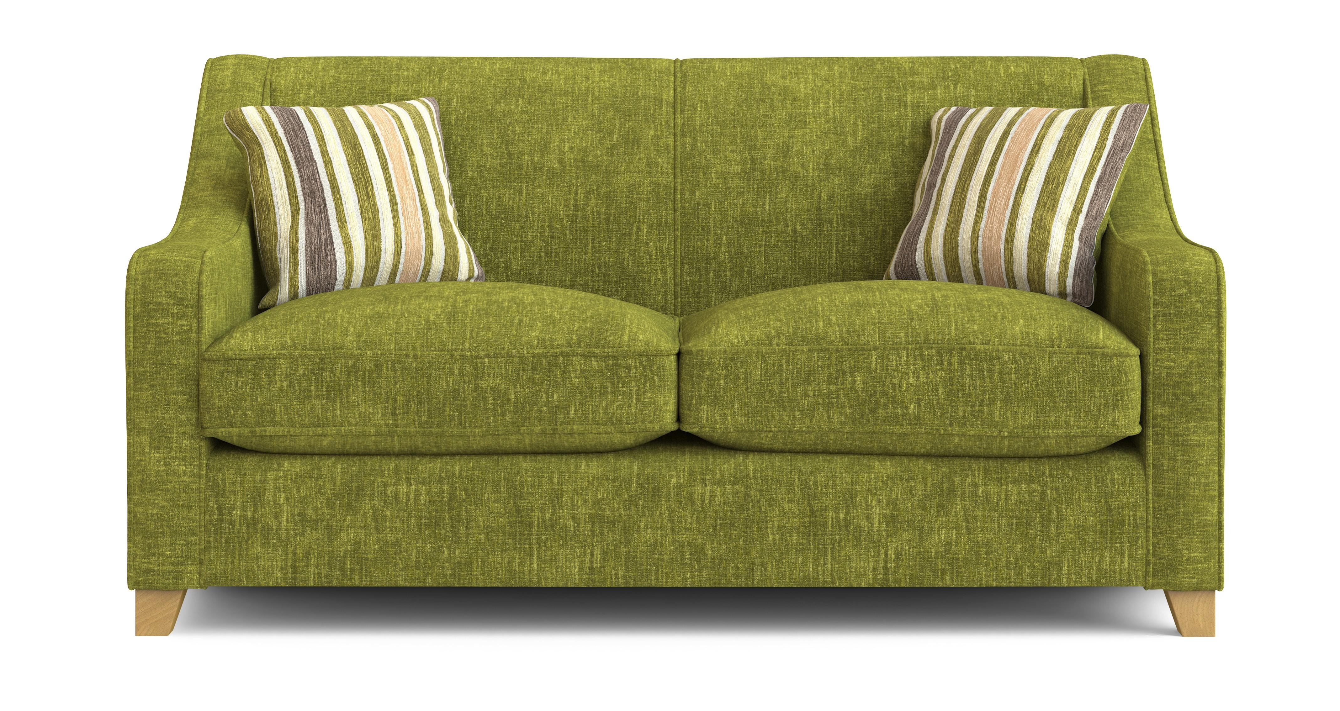 Small 2 Seater Sofa Best Sofas Ideas Sofascouch Within Small 2 Seater Sofas (Image 8 of 15)