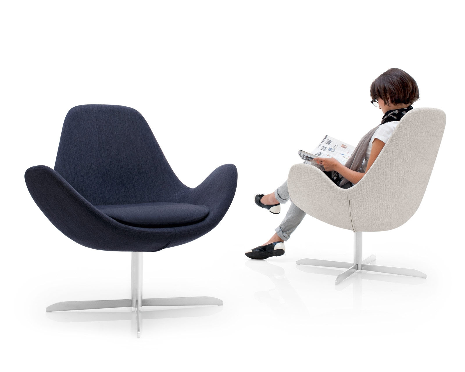 Small Armchairs For Living Room Intended For Small Arm Chairs (Image 12 of 15)