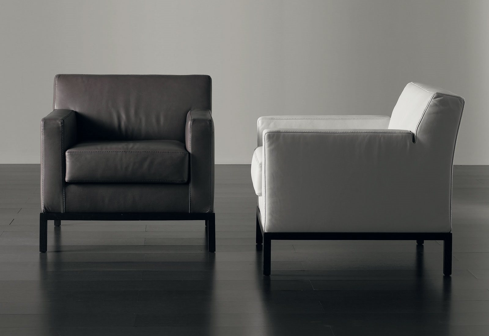 Small Armchairs Meridiani For Small Armchairs (View 9 of 15)