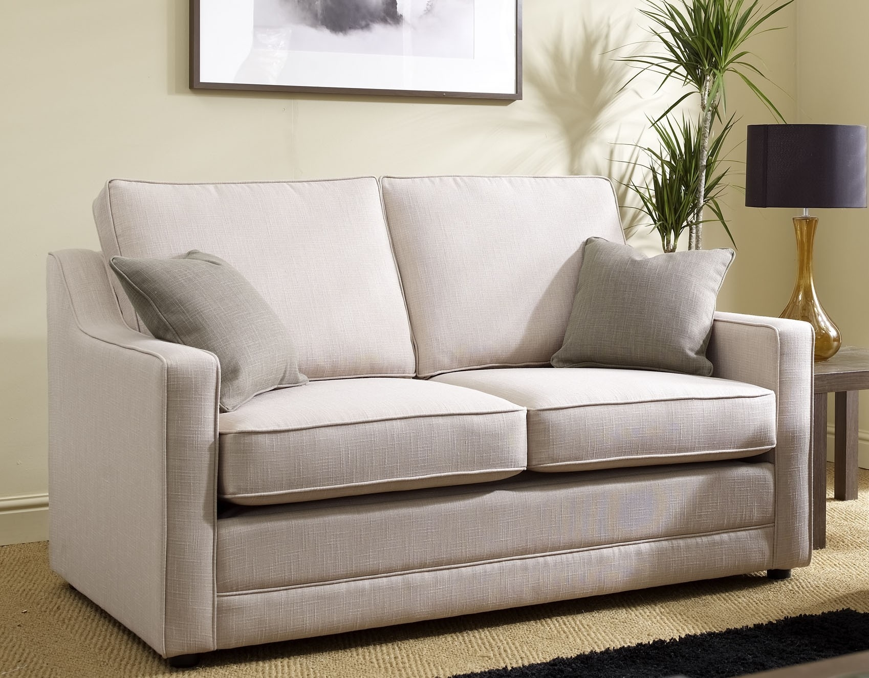 Small Bedroom Sofas Uk Hereo Sofa Pertaining To Small Sofas And Chairs (Image 8 of 15)