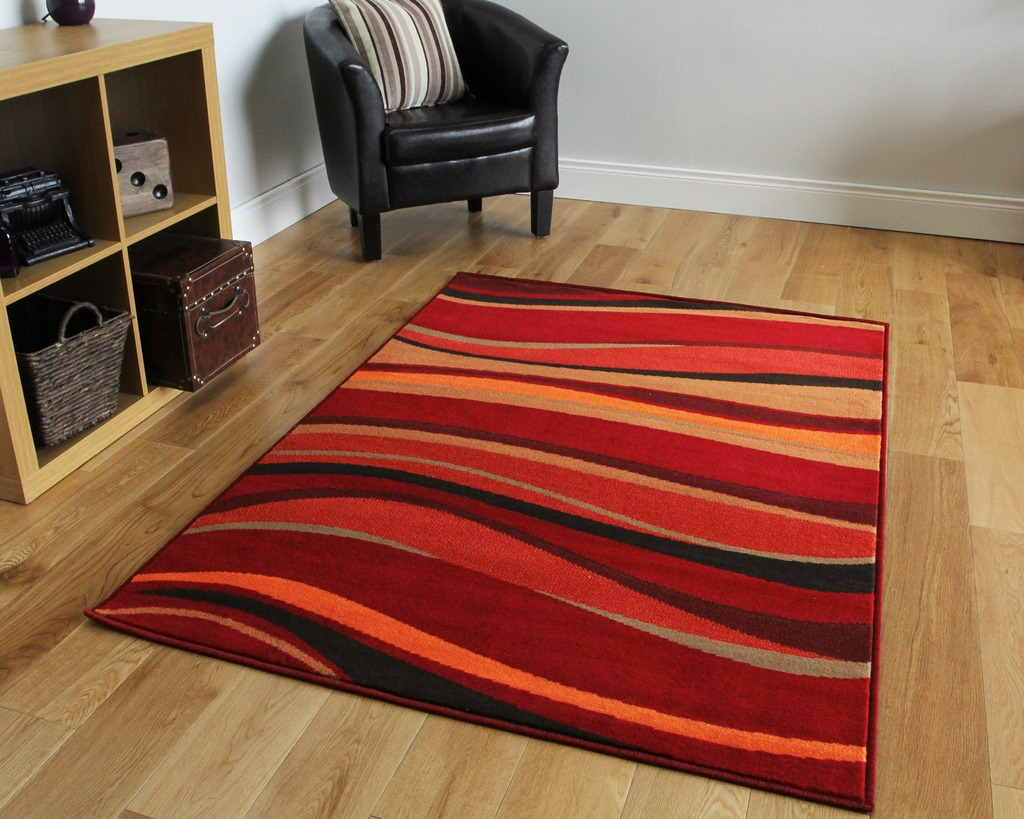 Small Carpets Rugs Roselawnlutheran Pertaining To Large Red Rugs (View 10 of 15)