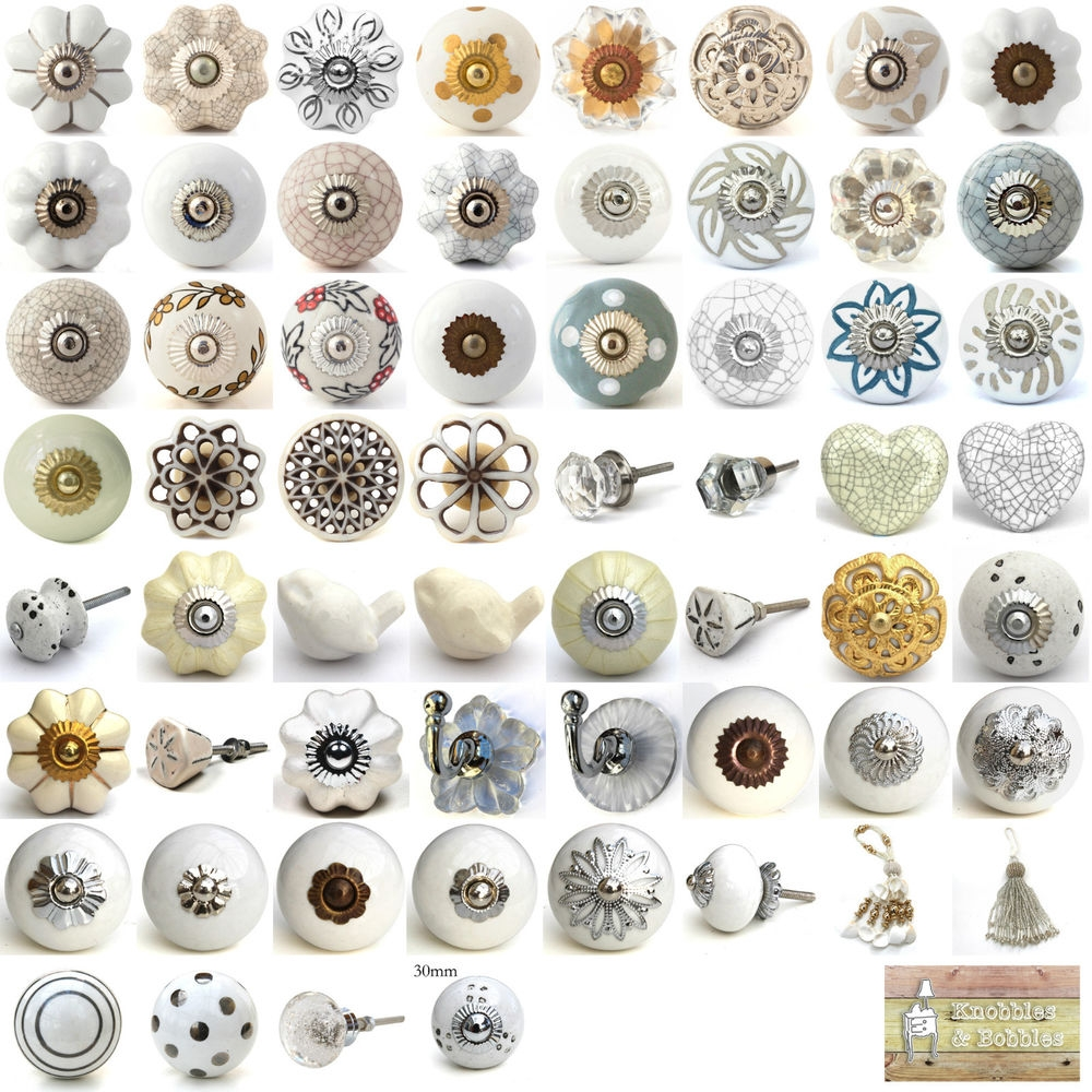Small Door Knobs Door Locks And Knobs Intended For Porcelain Cupboard Knobs (Image 18 of 25)