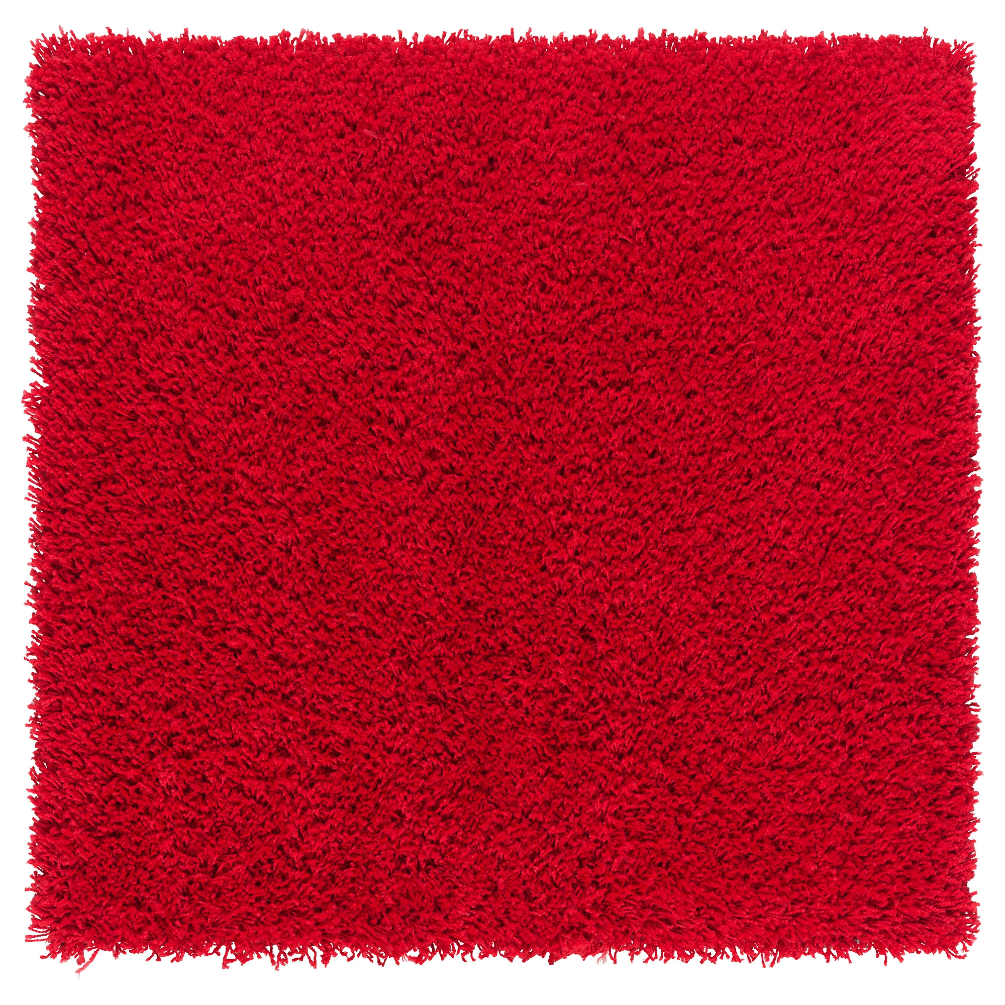 Small Red Rugs Roselawnlutheran Regarding Small Red Rugs (View 3 of 15)