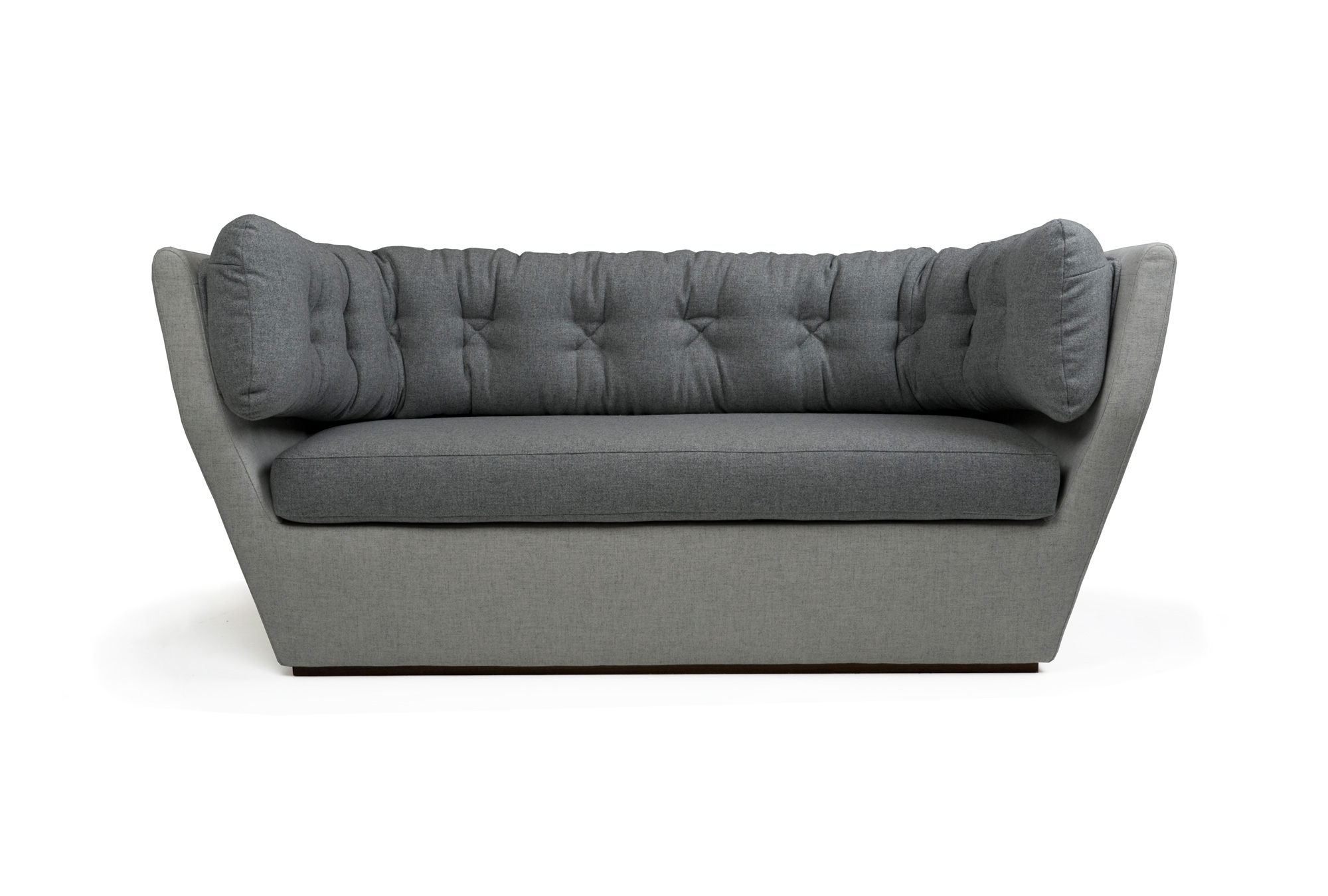 Small Two Seater Sofa Save 300 Tangier 2 Seater Fabric Sofa For Two Seater Chairs (Image 14 of 15)
