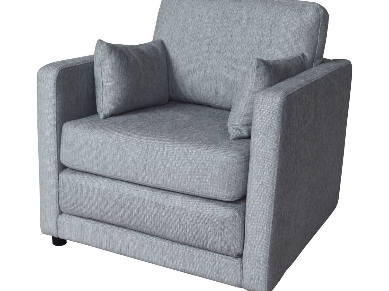 Sofa 39 Fancy Sofa With Sofa Bed Chair About Throughout Single Chair Sofa Bed (Image 11 of 15)