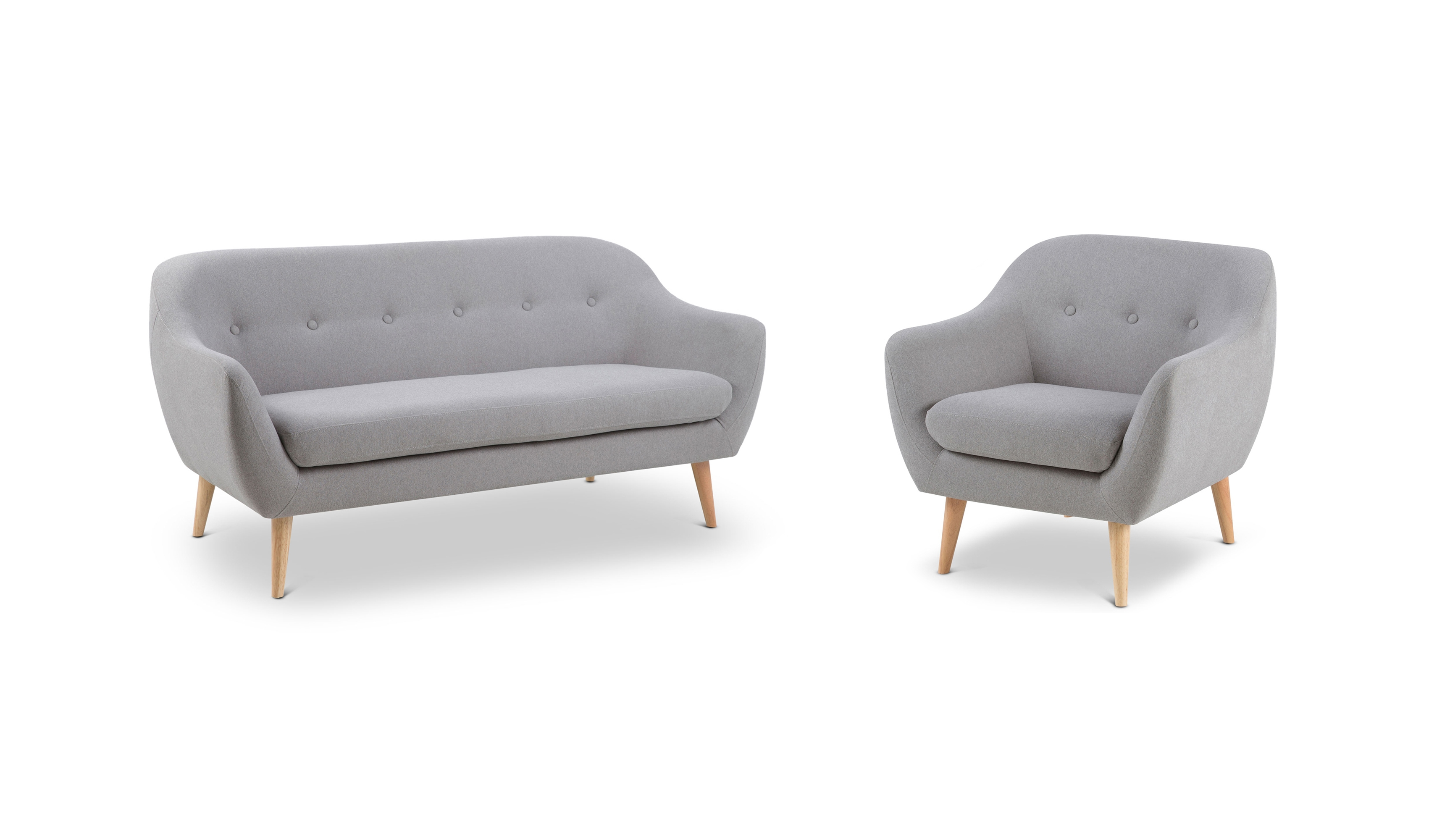 Featured Image of Sofa Arm Chairs